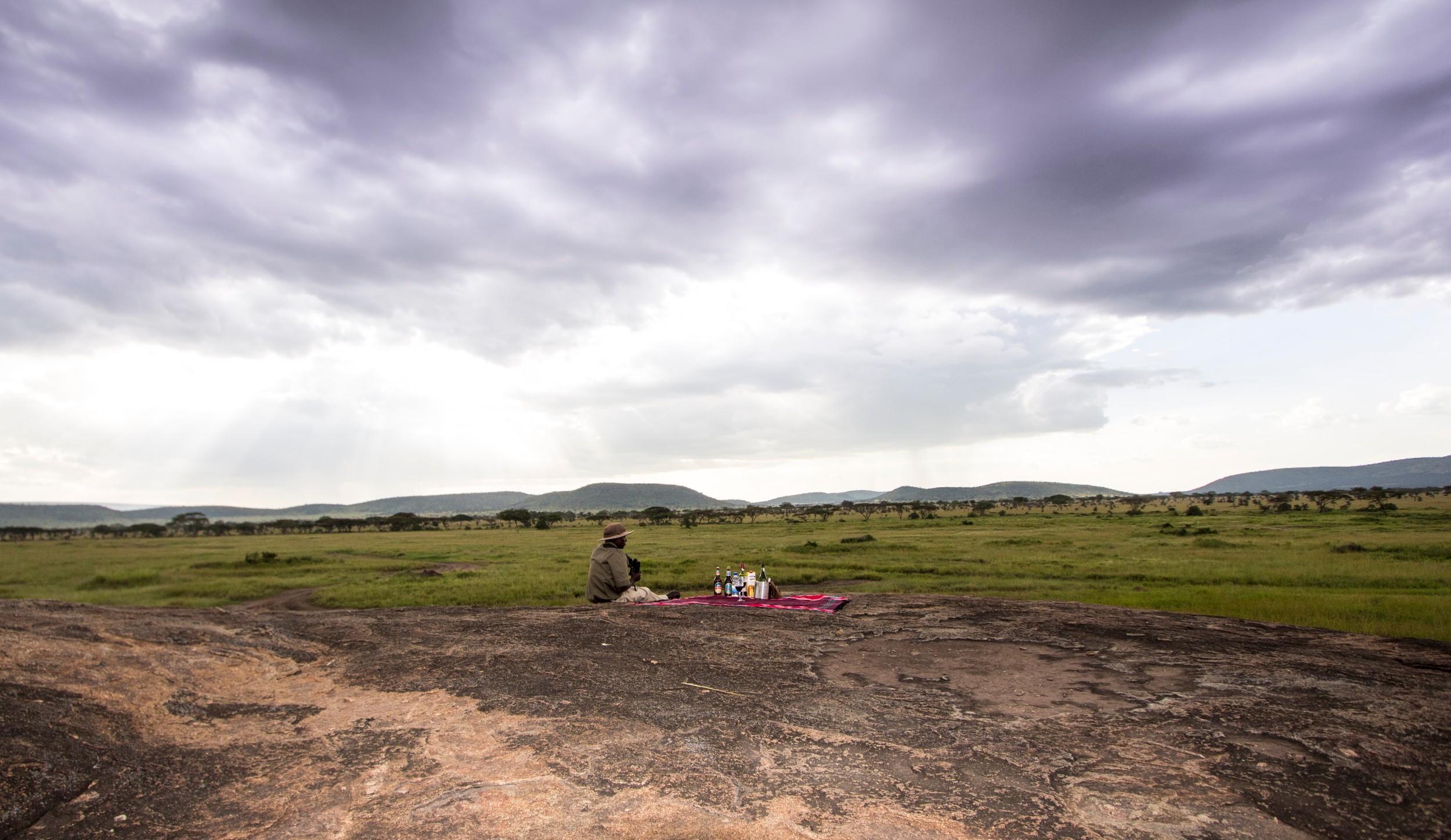 Dunia-Camp-bush-picnic-Tracey-Van-Wijk-HR.jpg