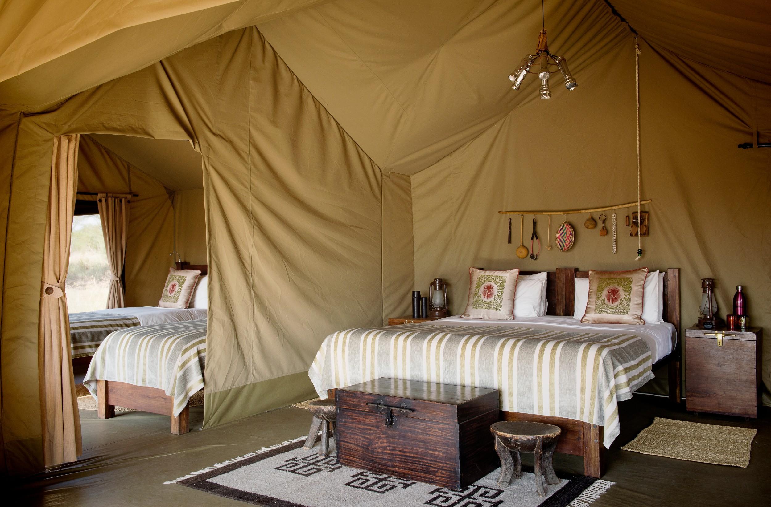 Dunia-Camp-guest-tent-bedroom-Eliza-Deacon-HR.jpg