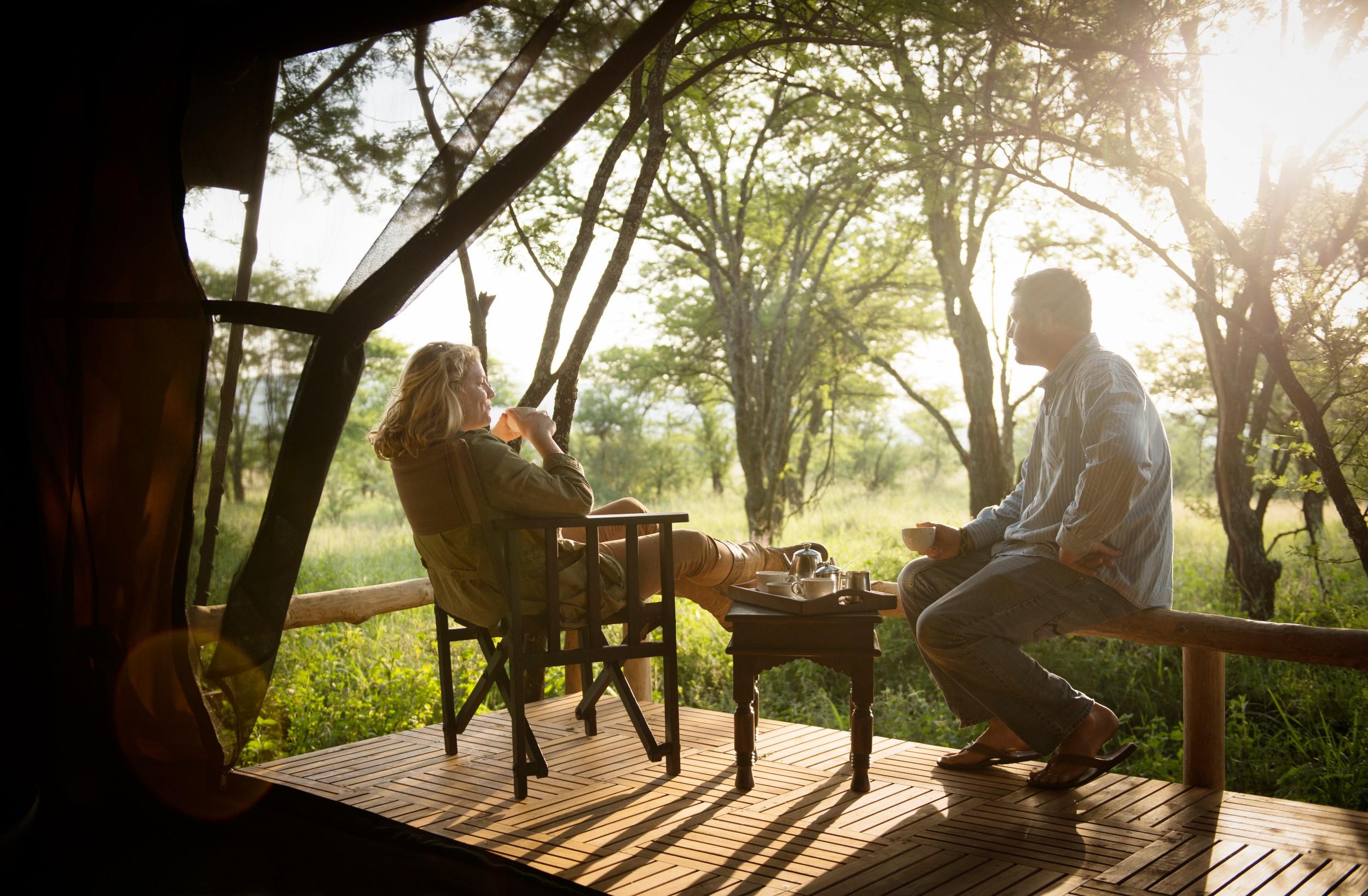 Dunia-Camp-guests-HR-Eliza-Deacon.jpg