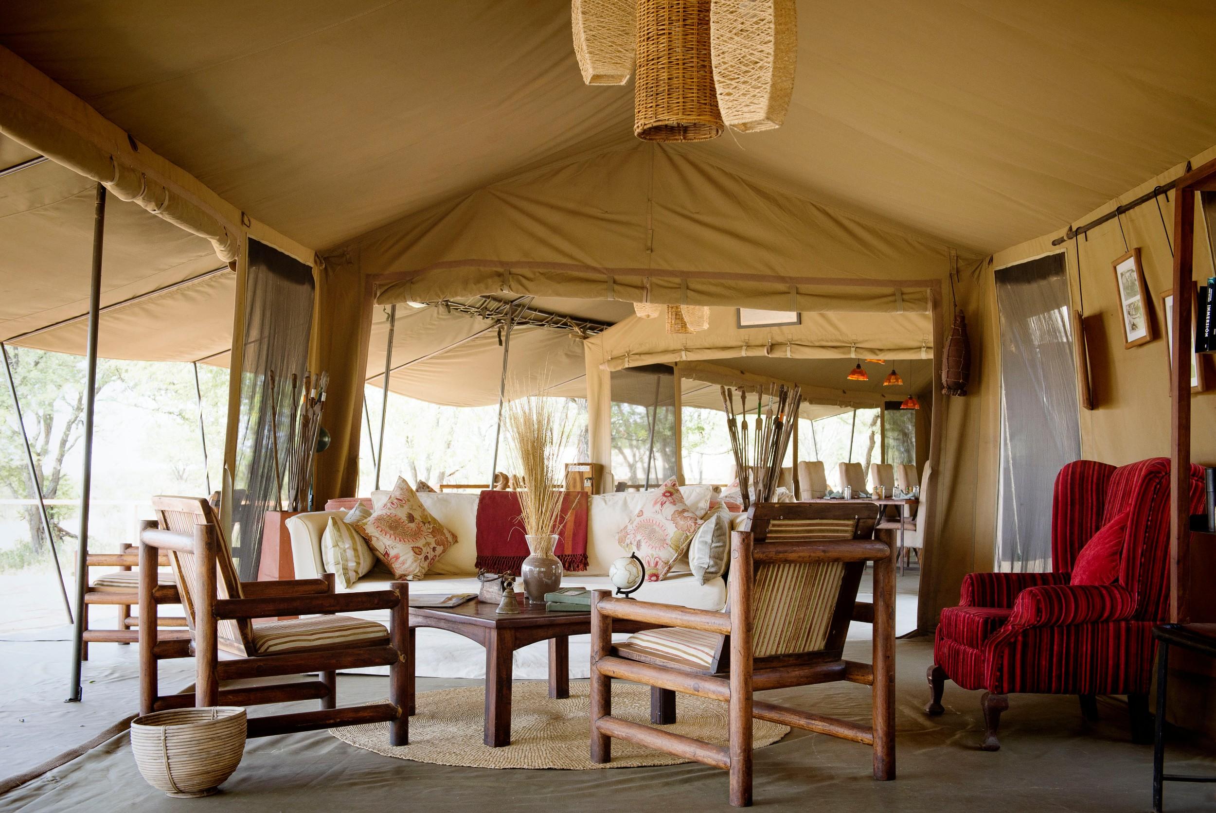 Dunia-Camp-lounge-area-2-Eliza-Deacon-HR.jpg
