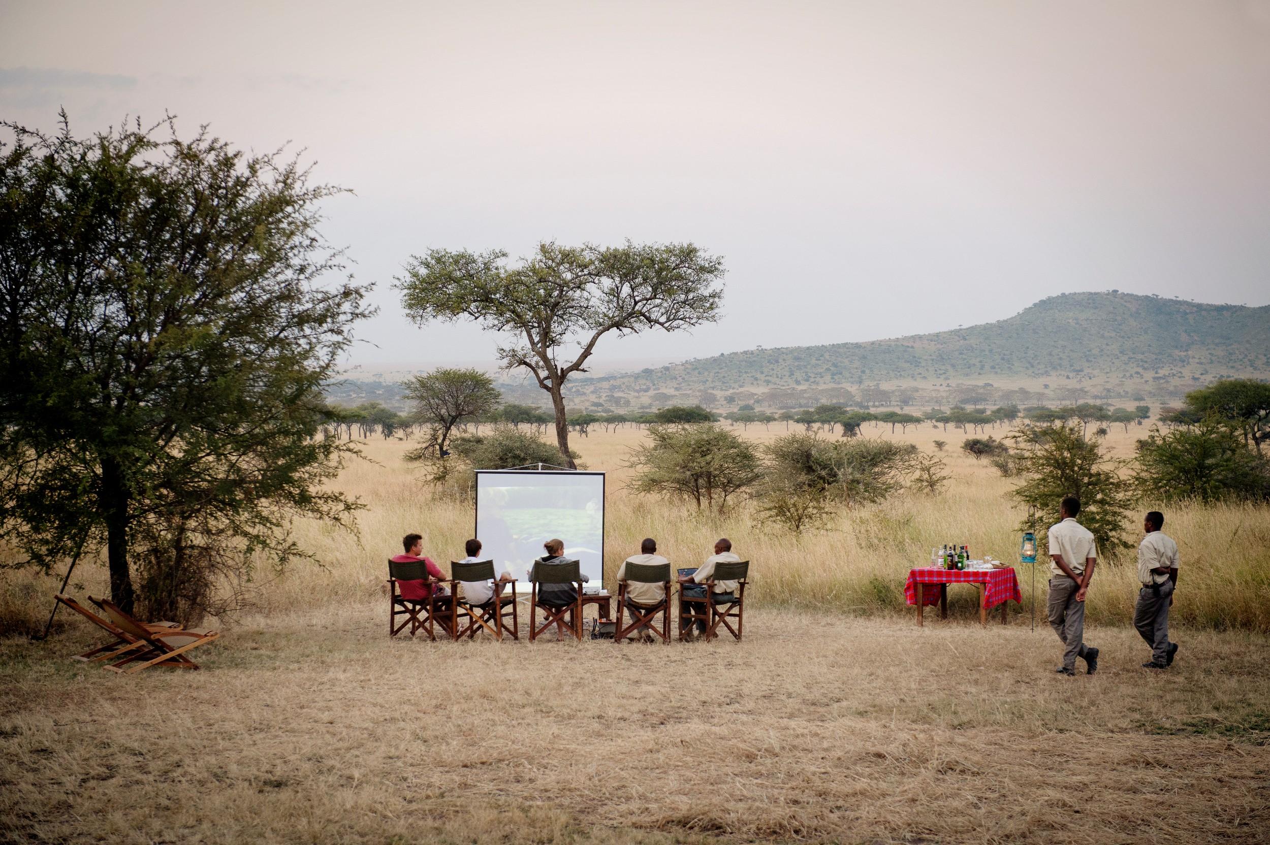 Dunia-Camp-outdoor-cinema-Eliza-Deacon-HR.jpg