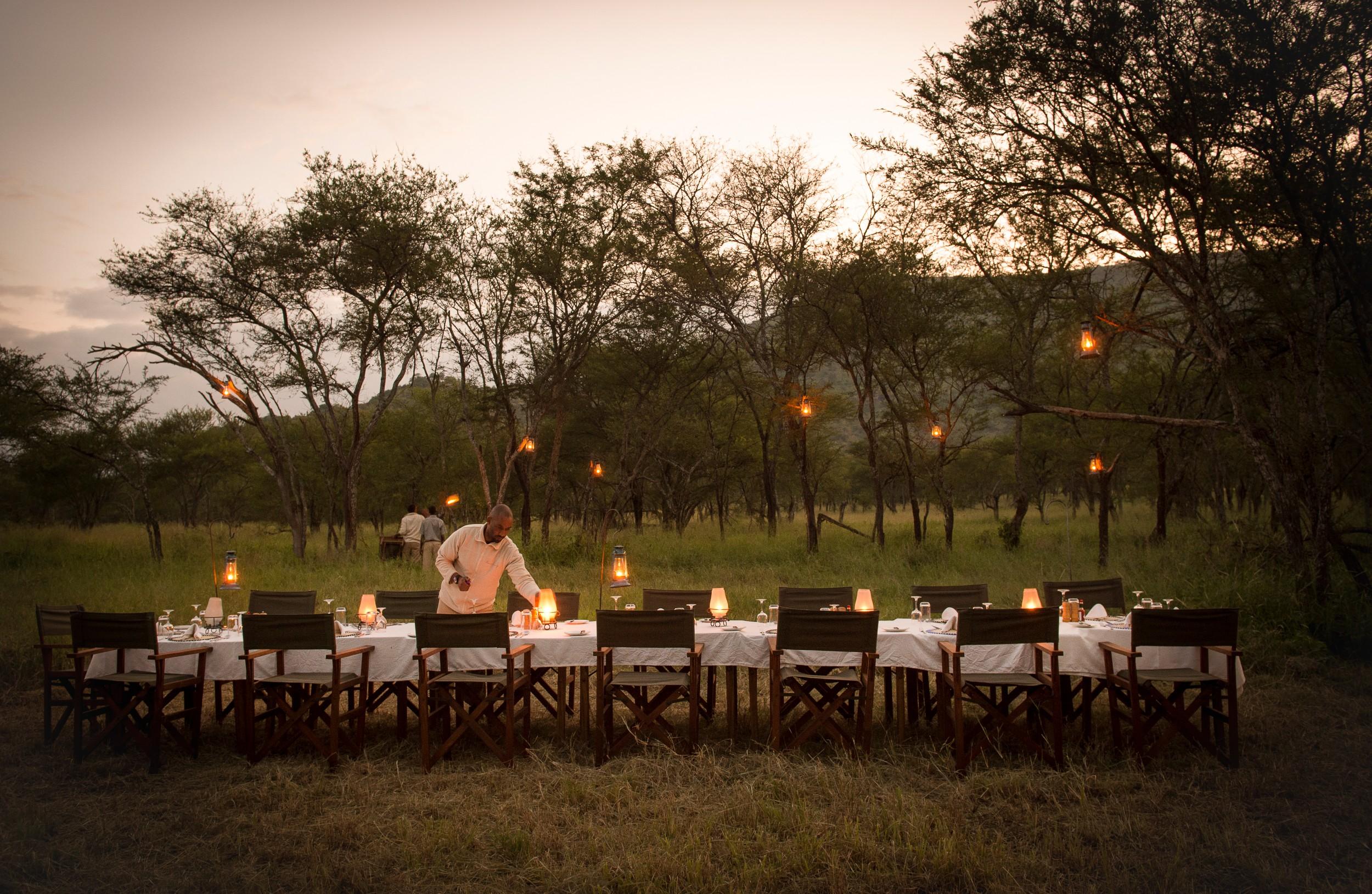 Dunia-Camp-Staff-dinner-table-HR-Eliza-Deacon.jpg