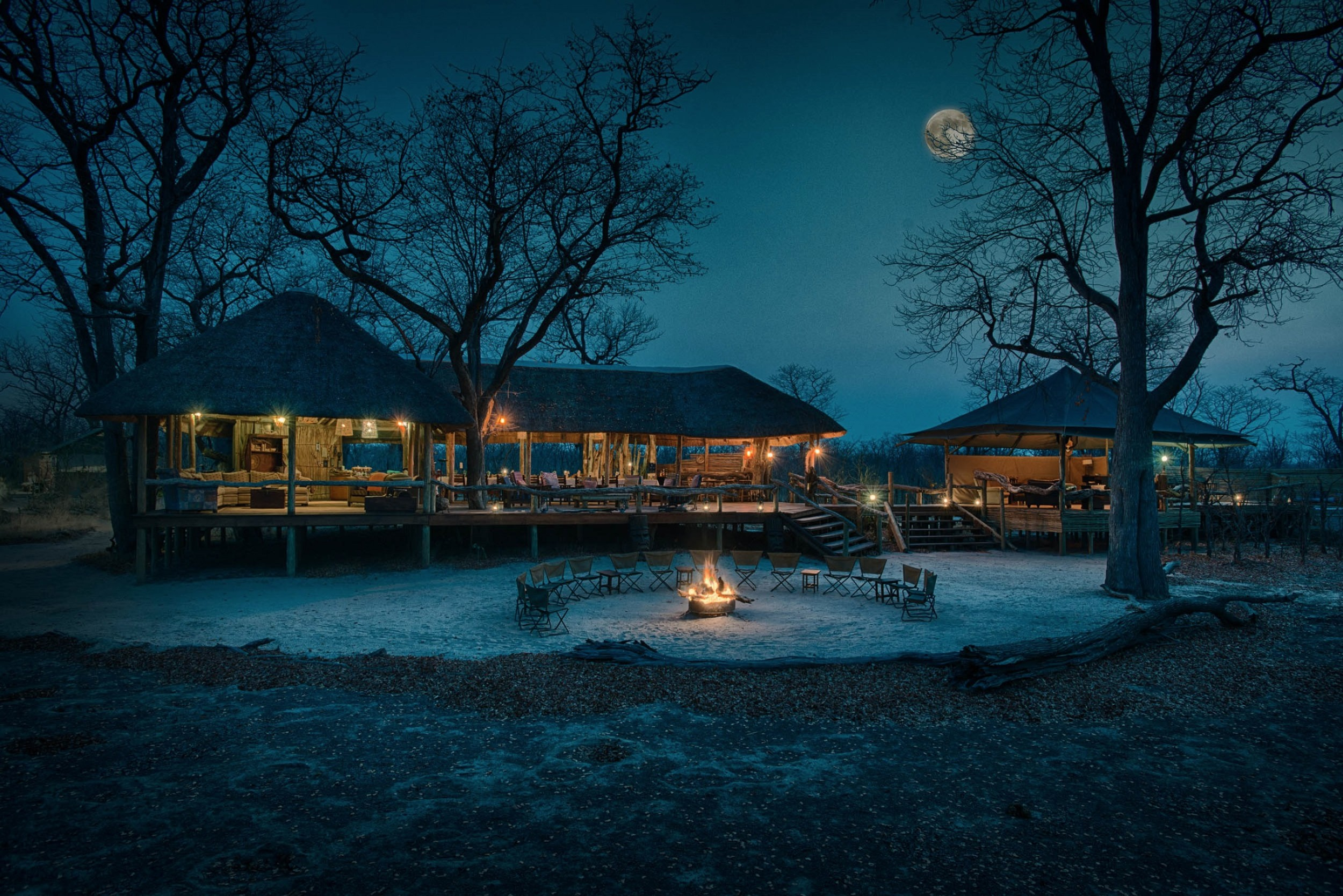 Hyena Pan - Main Lodge.jpg