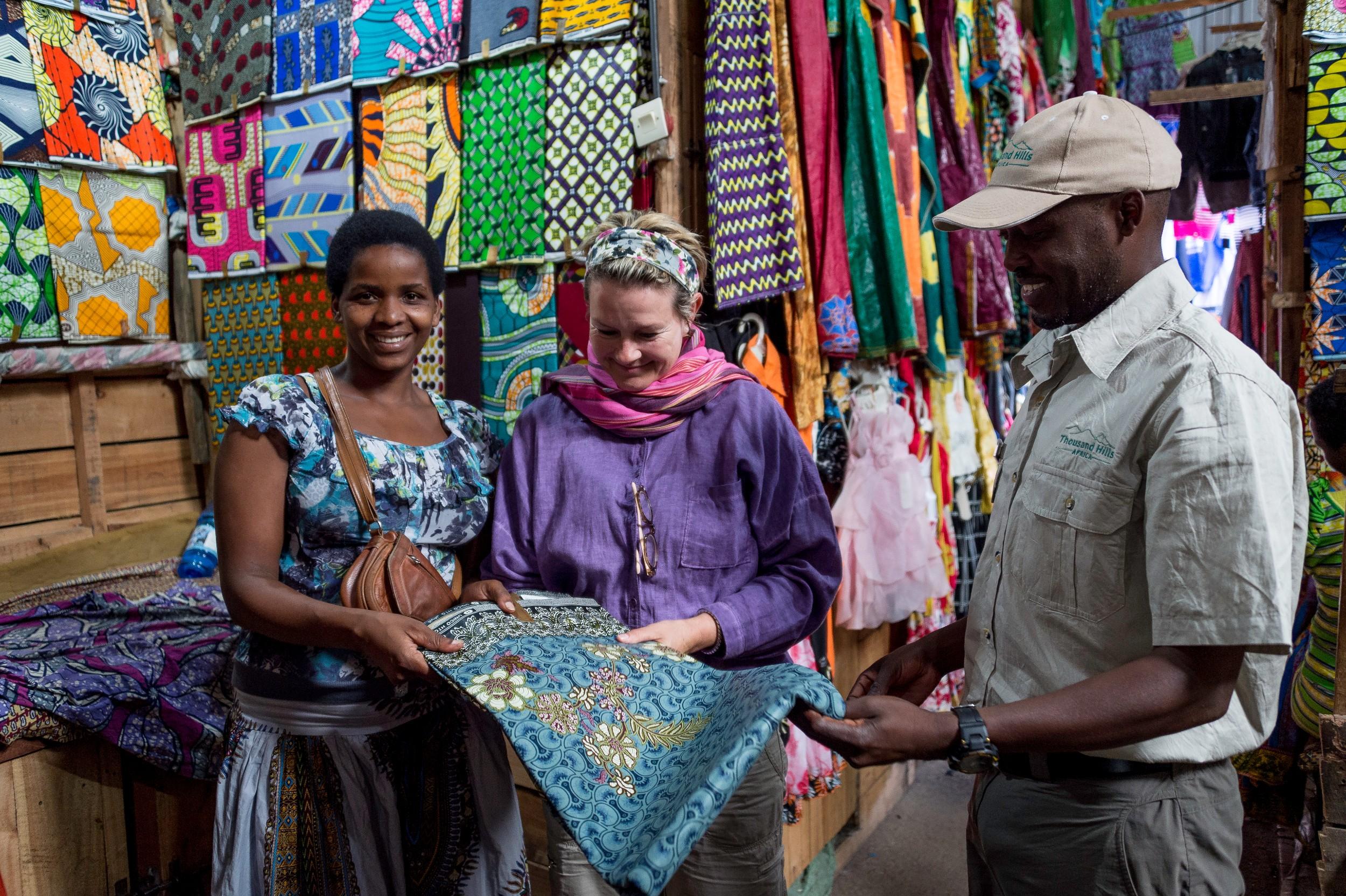 Rwanda-437.jpg