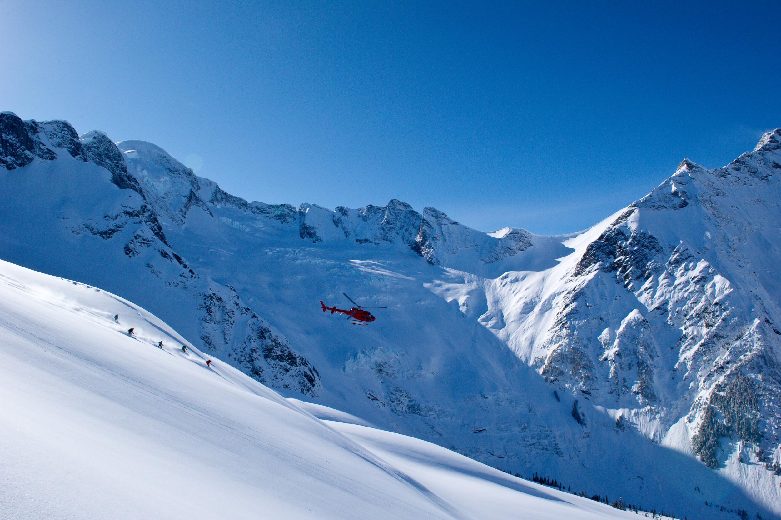 Group Ski and Heli 1 photo Eric Berger and Bella Coola Heli Sports.jpg