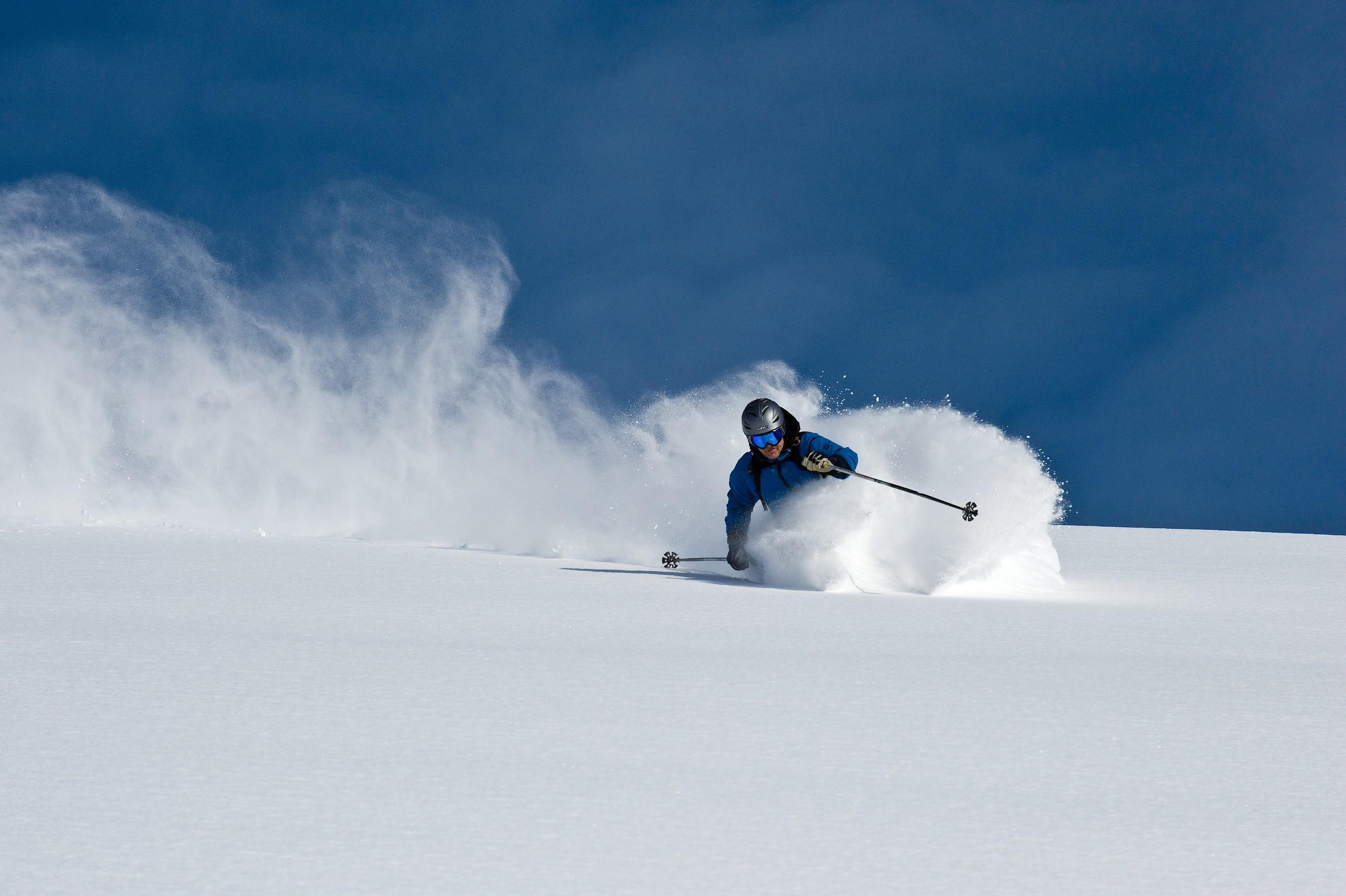 Powder Blue Skies photo Eric Berger and Bella Coola Heli Sports.jpg