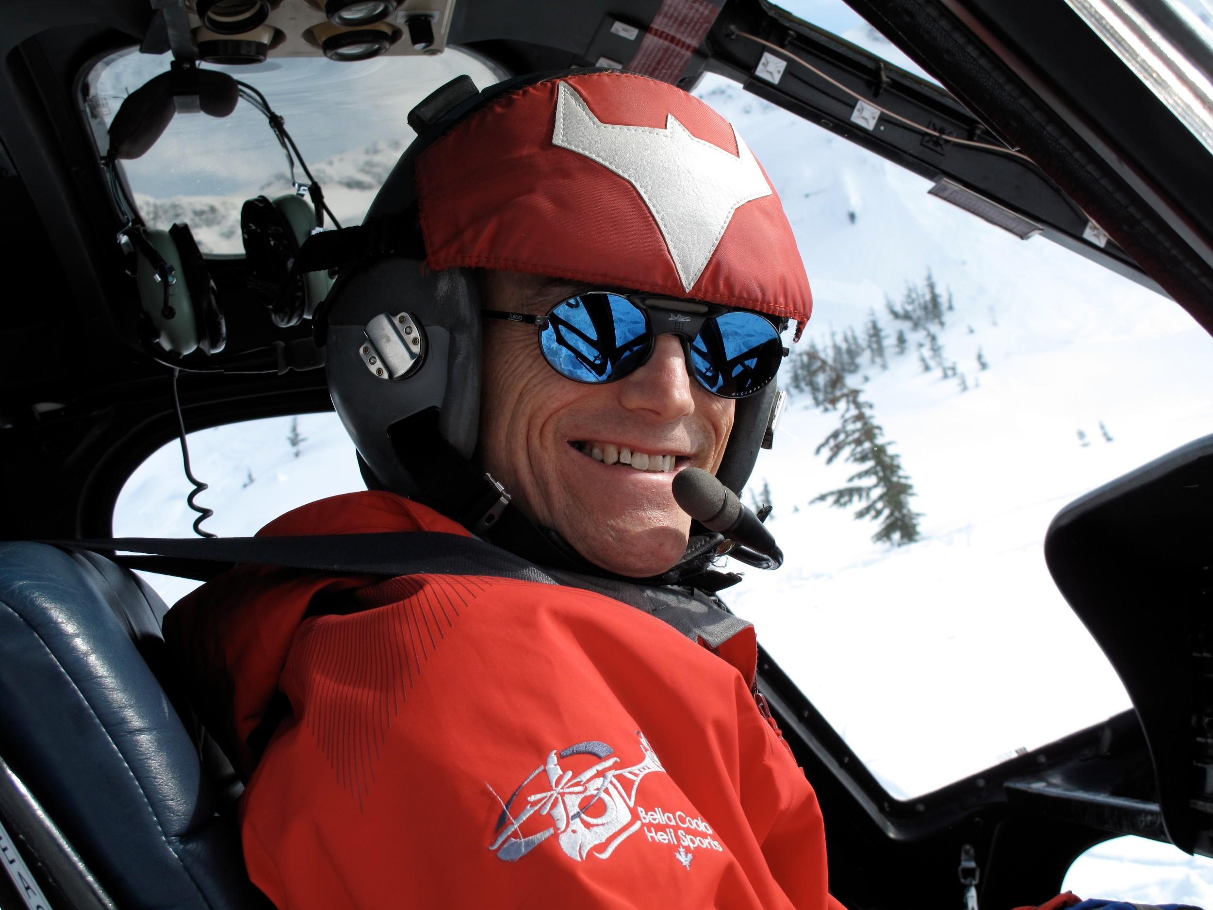 Richard the Pilot photo Bella Coola Heli Sports.jpg.jpg