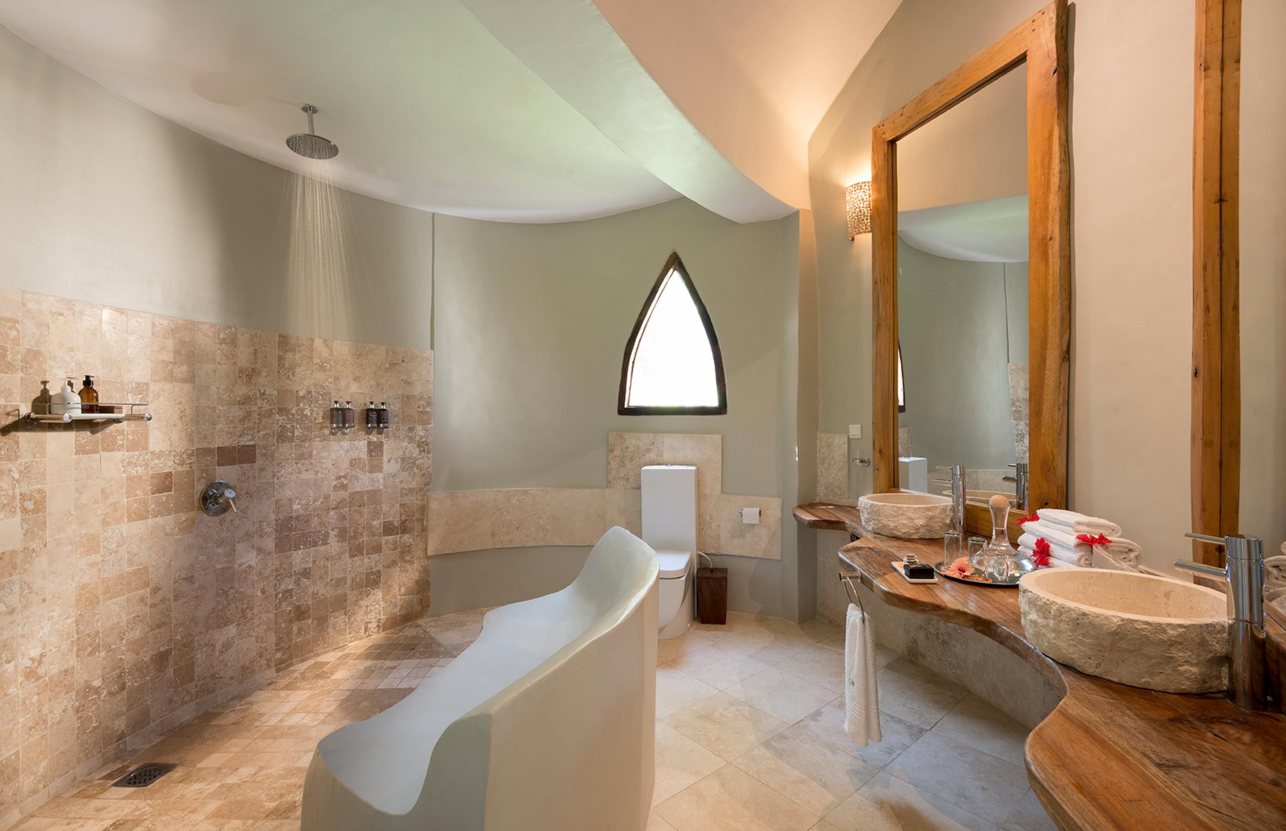 Alfarjiri bath.jpg