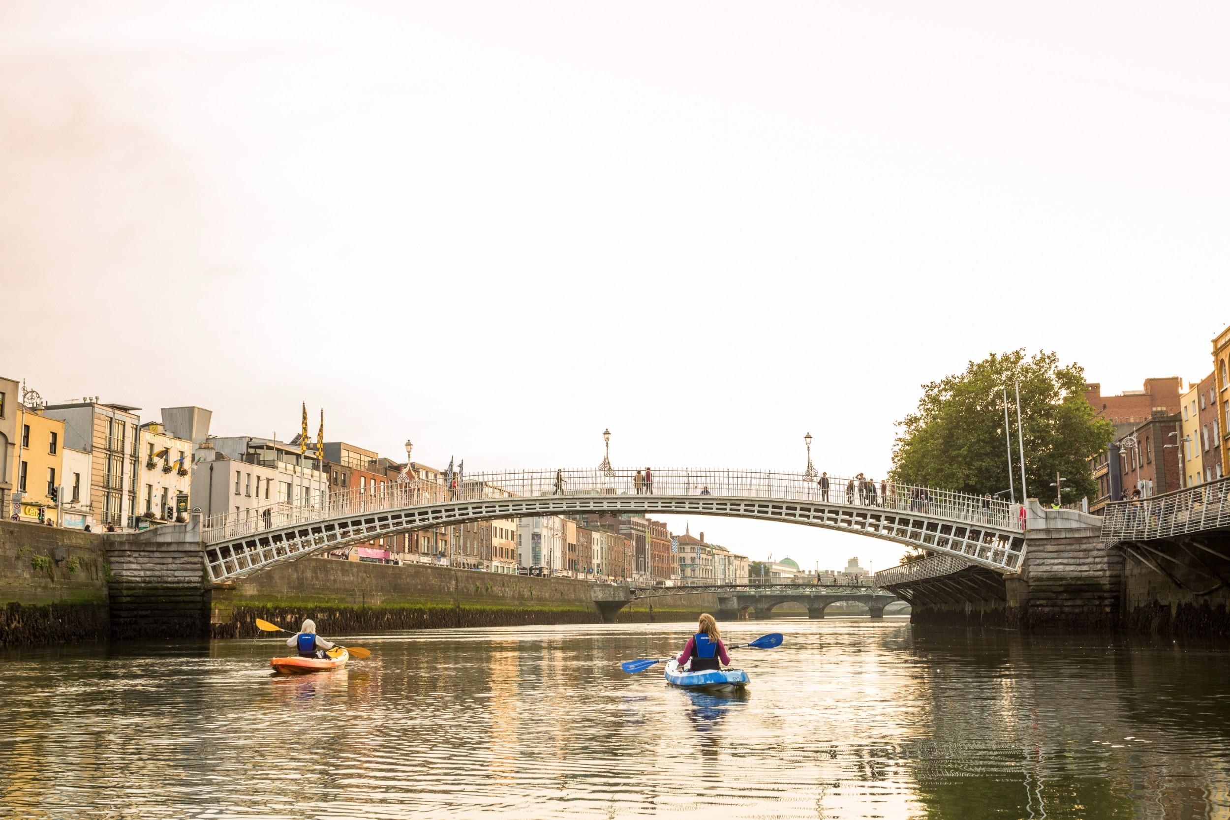 Kayak Dublin.jpg