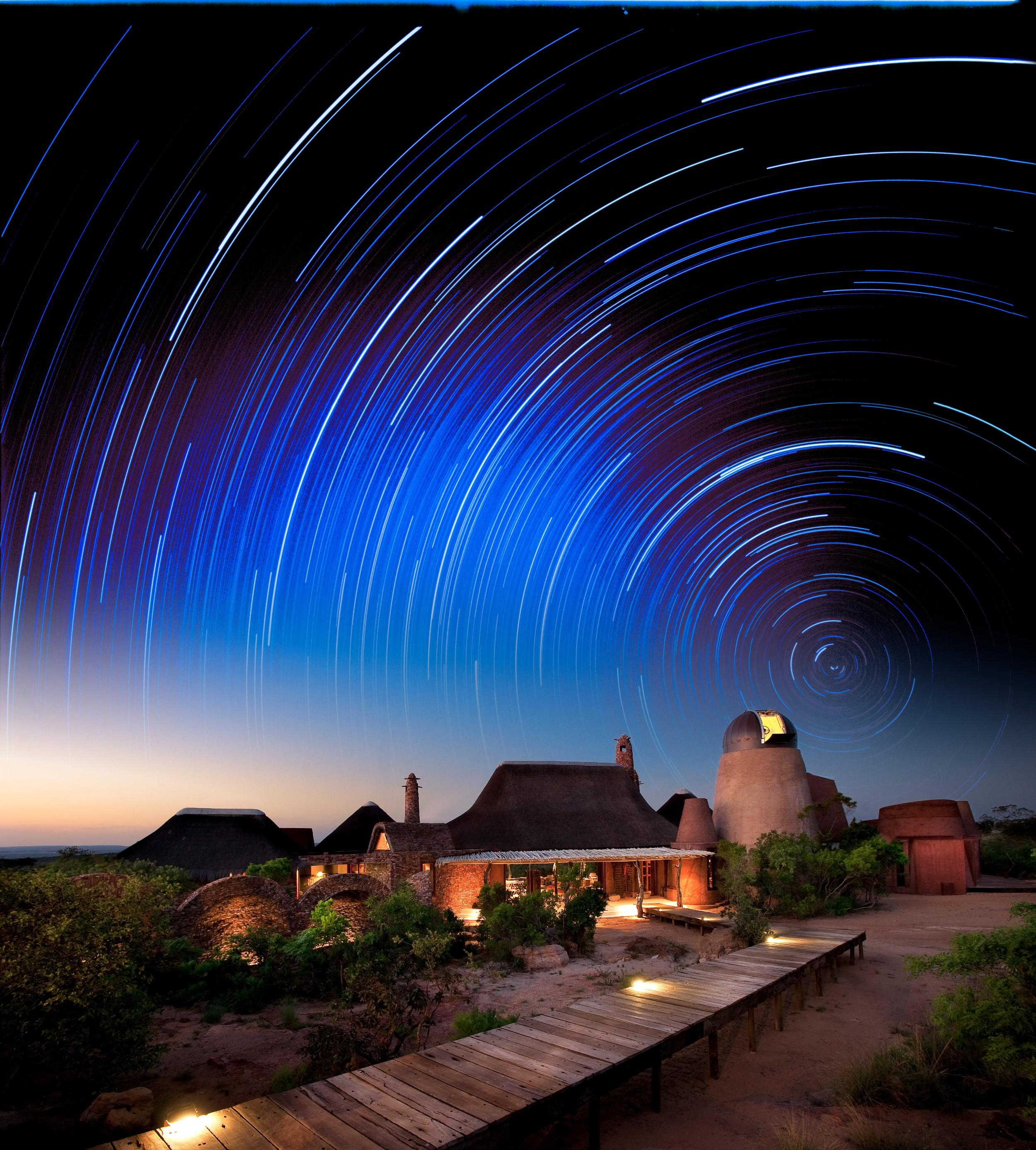 Night sky observatory dook 47.jpg
