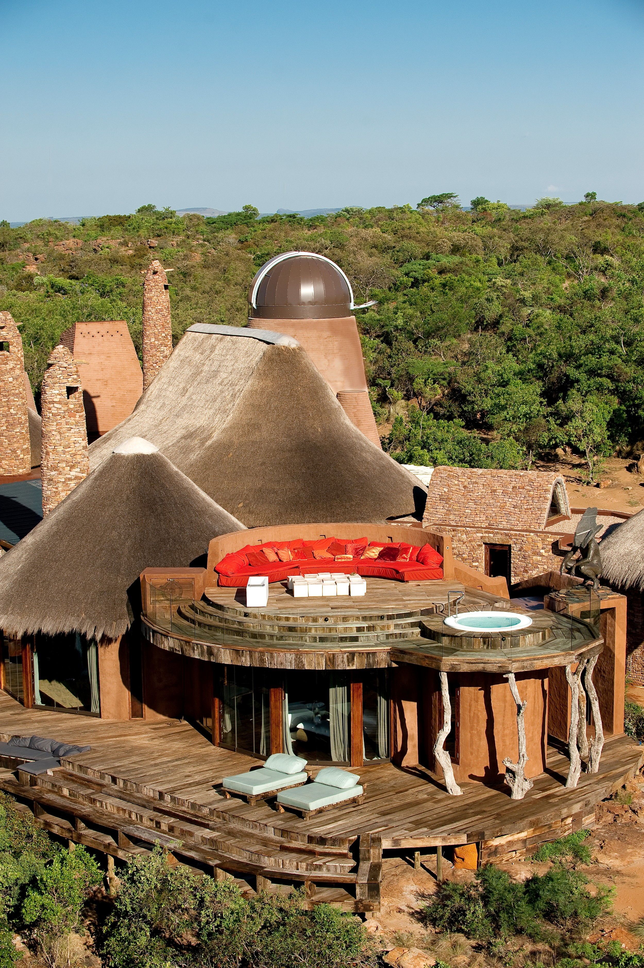 Roof terrace observatory dook 17.jpg