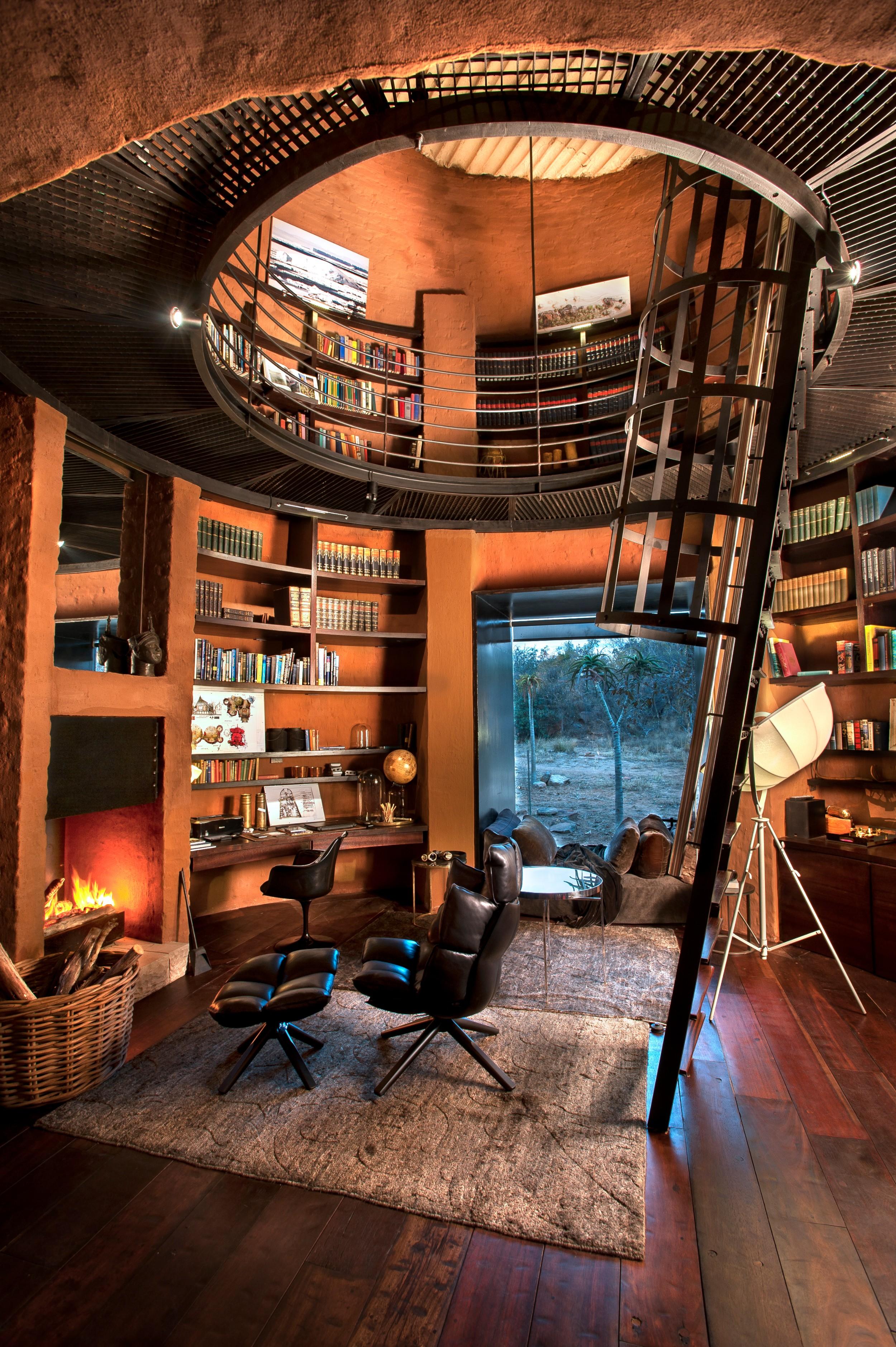 sweet library dook 01.jpg