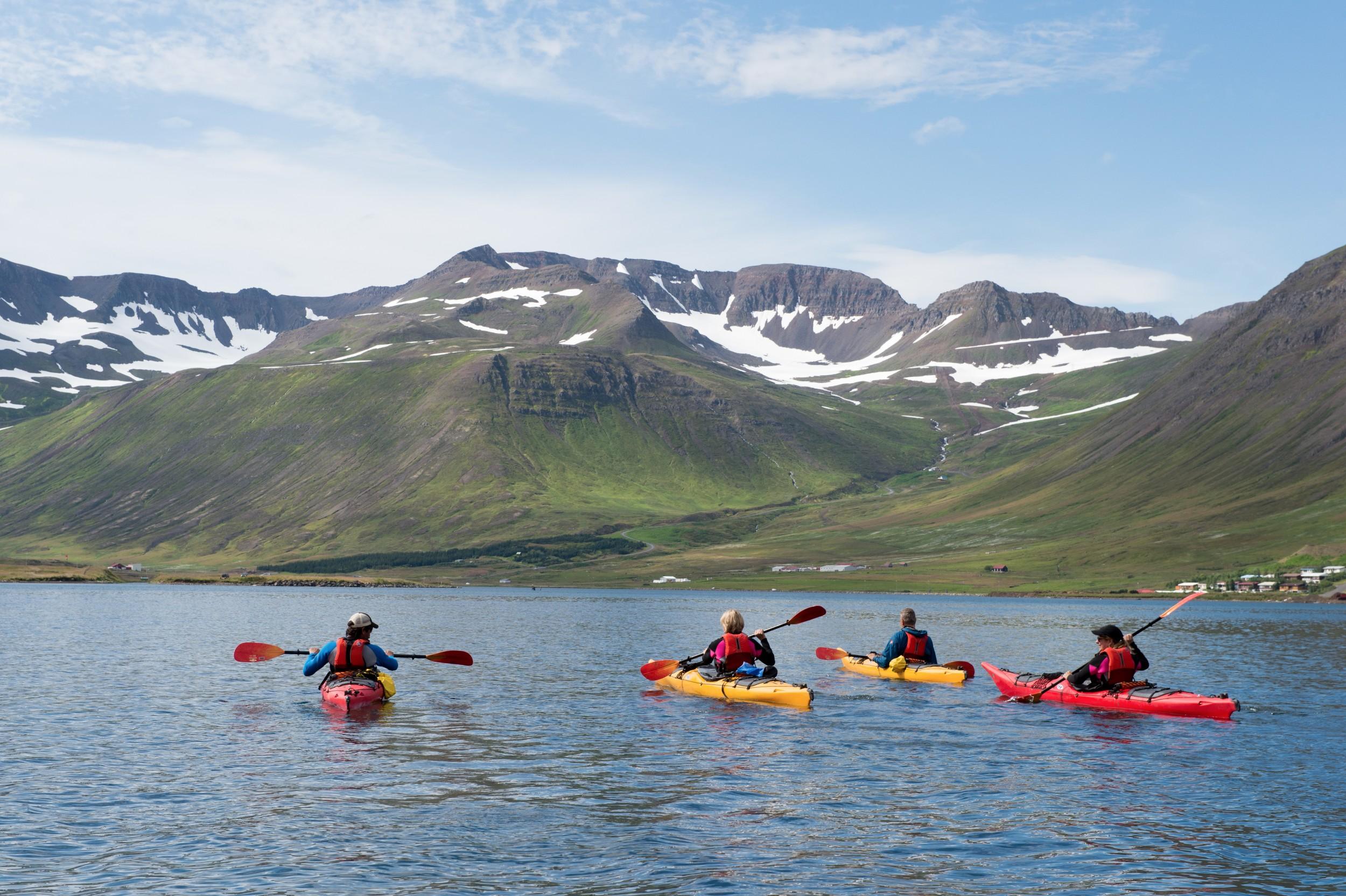 Iceland_Water_6.jpg