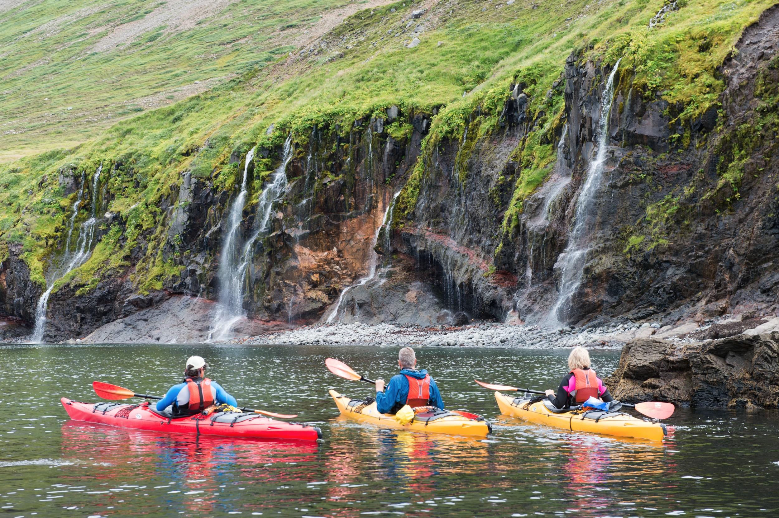 Iceland_Water_5.jpg