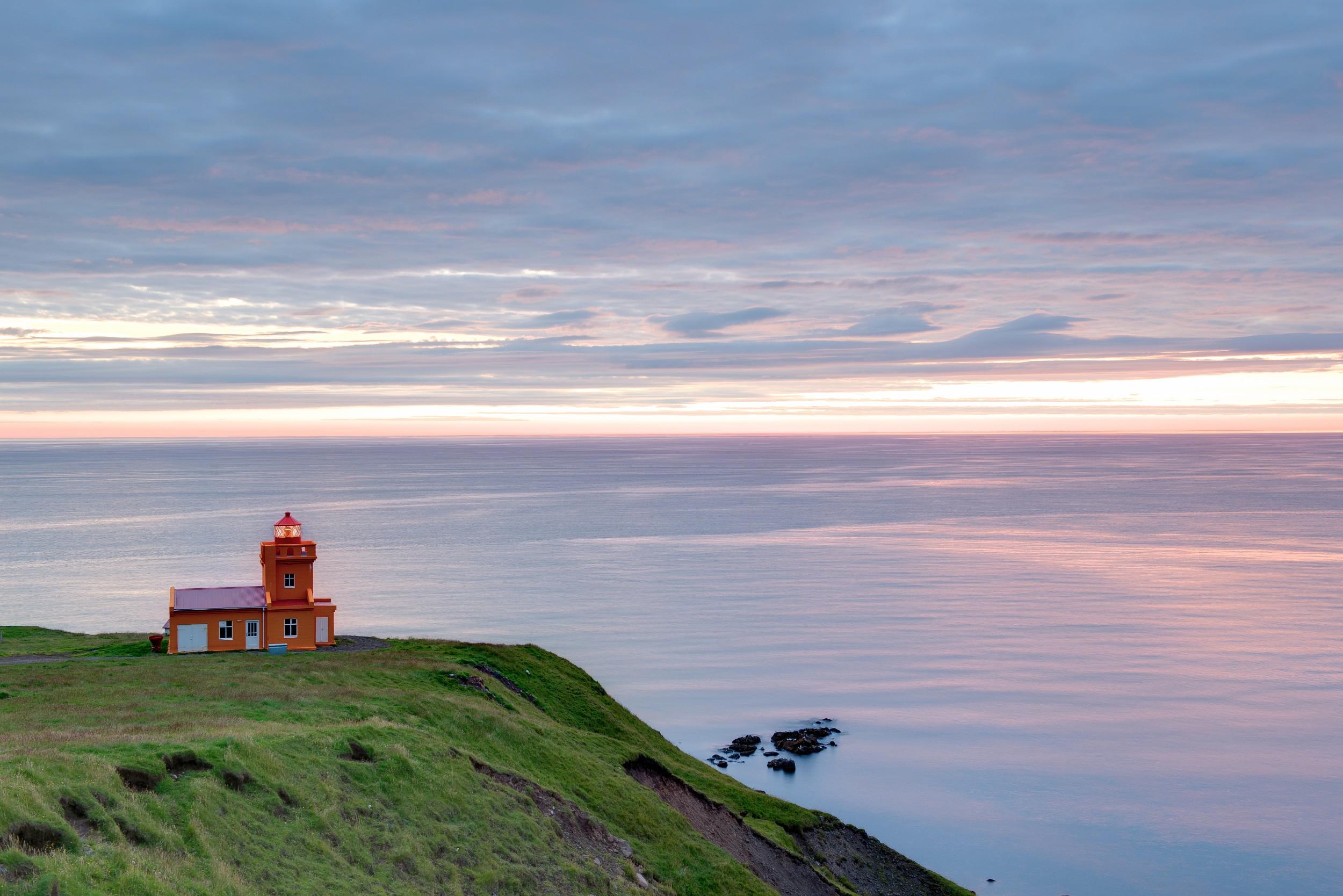 Iceland_Scenic_24.jpg