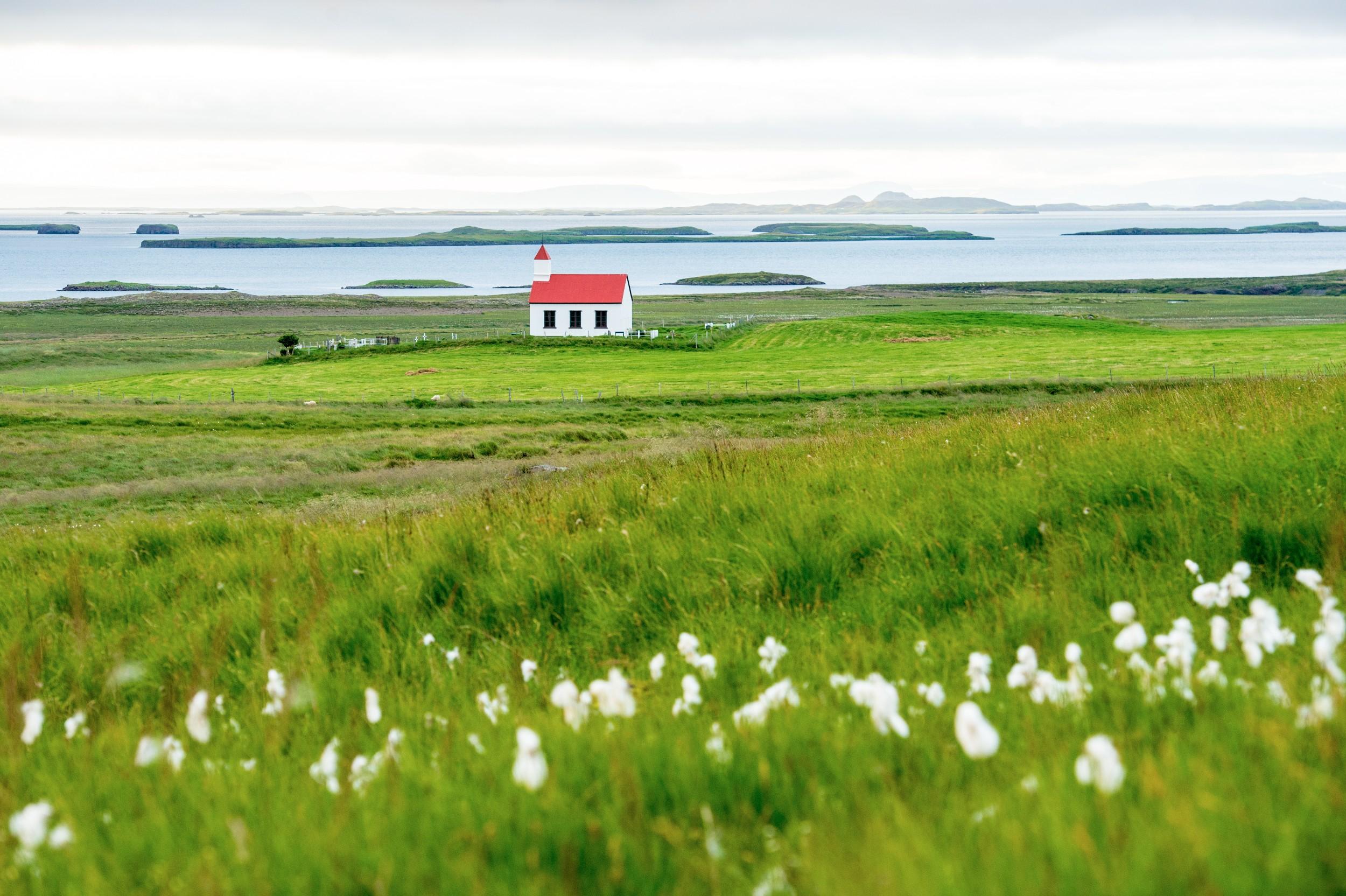 Iceland_Scenic_22.jpg