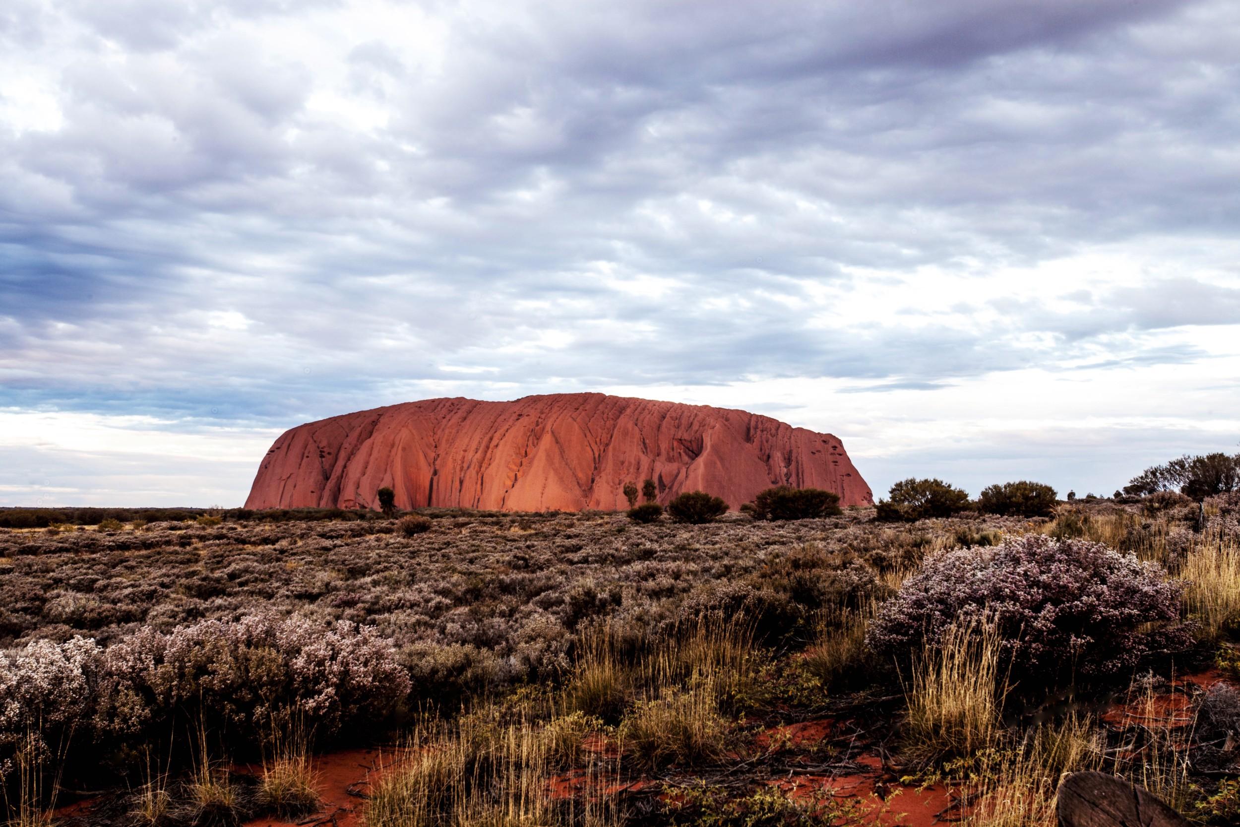 Longitude-131_Ayers-Rock-Uluru_Destination.jpg