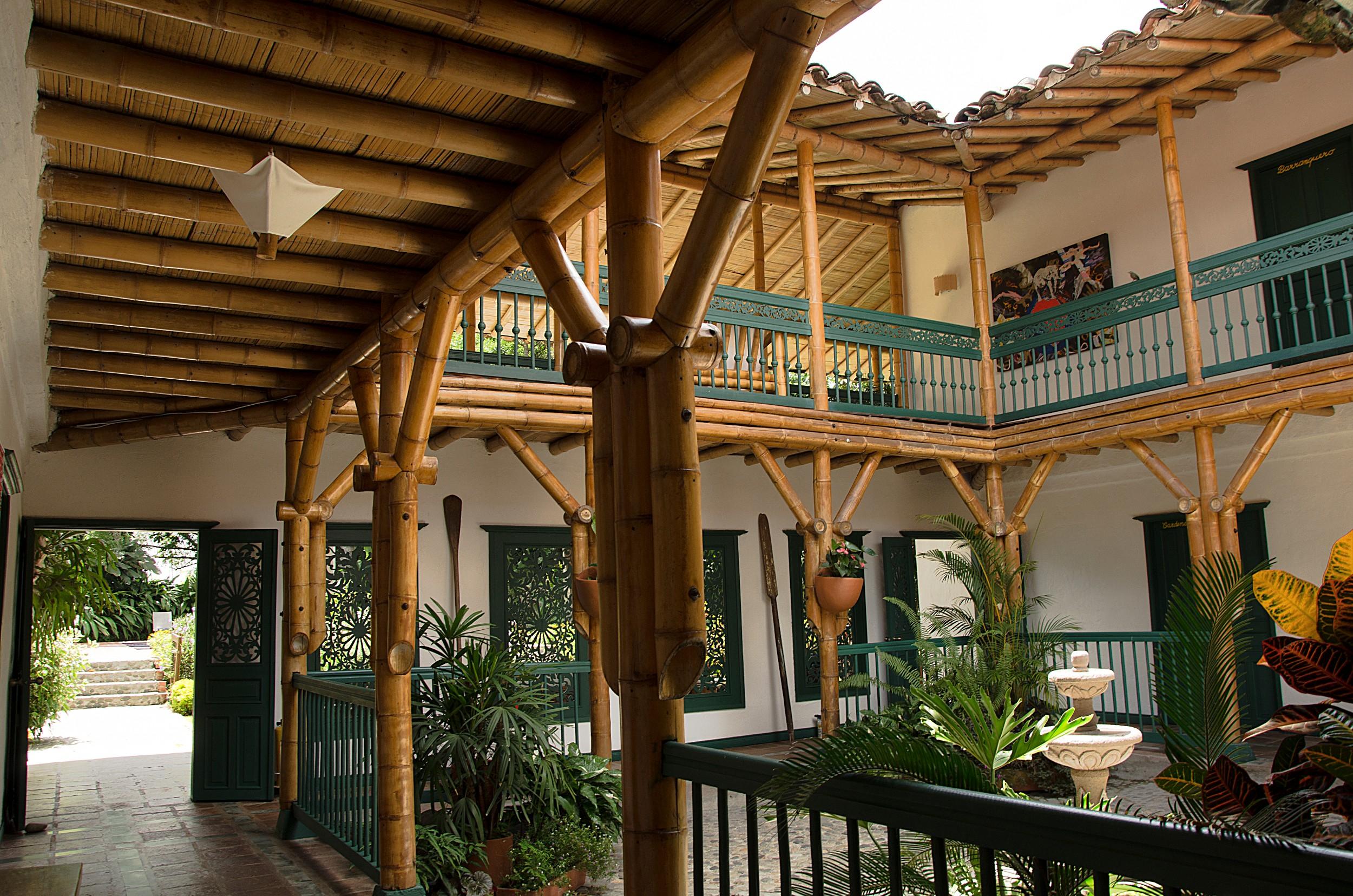 The Hacienda (8).jpg