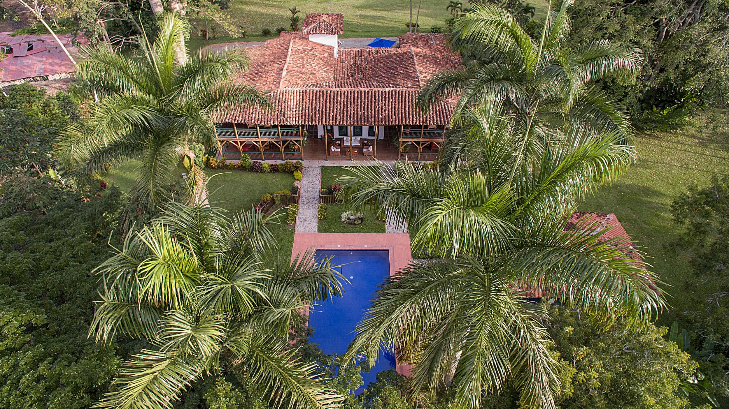 The Hacienda (12).jpg