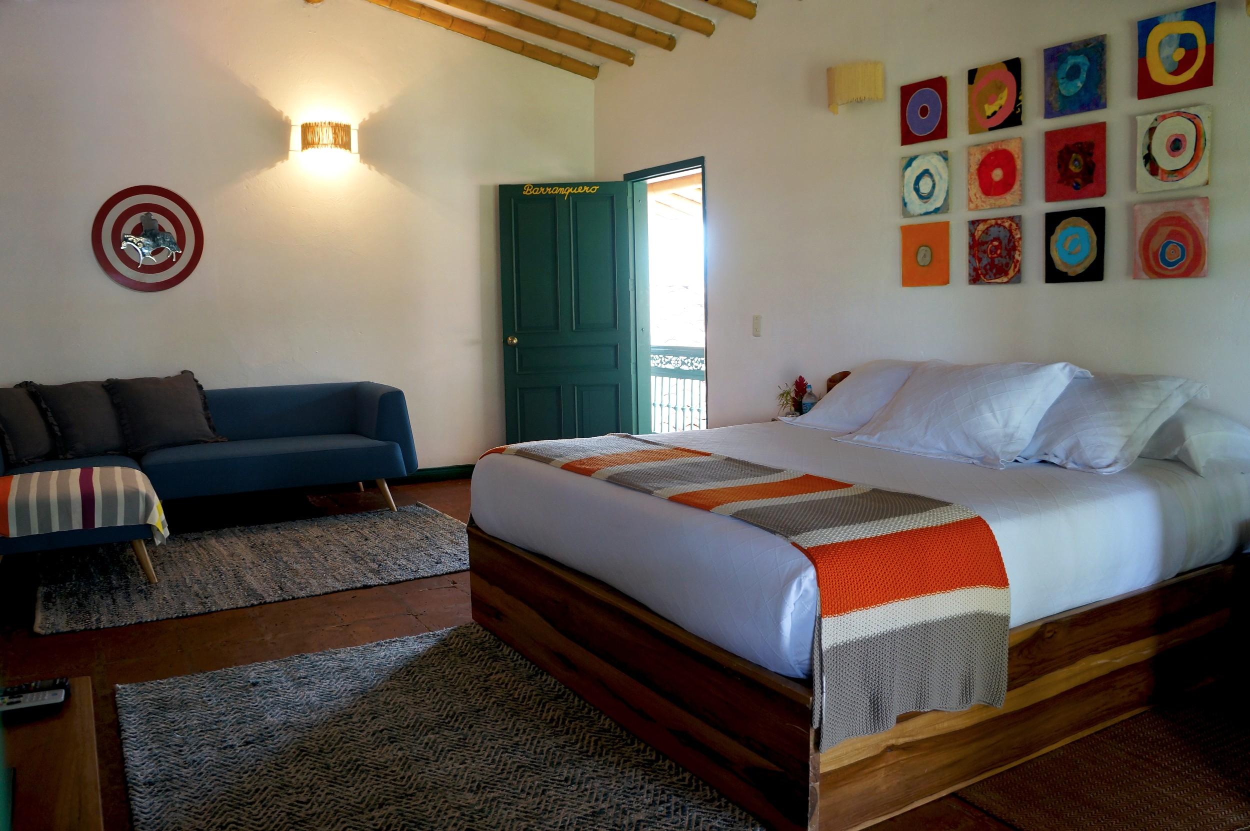 Rooms - Jr Suite (1).jpg