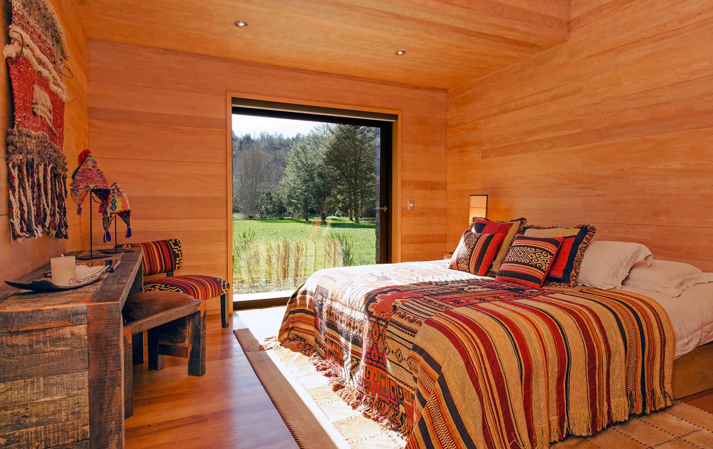 Hacienda Rooms1.jpg