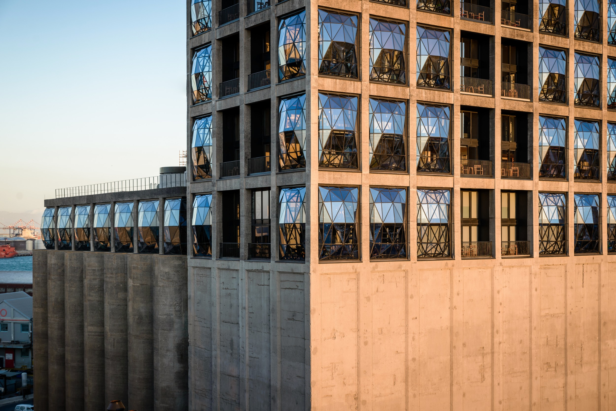 The Silo Hotel Exterior (1).jpg