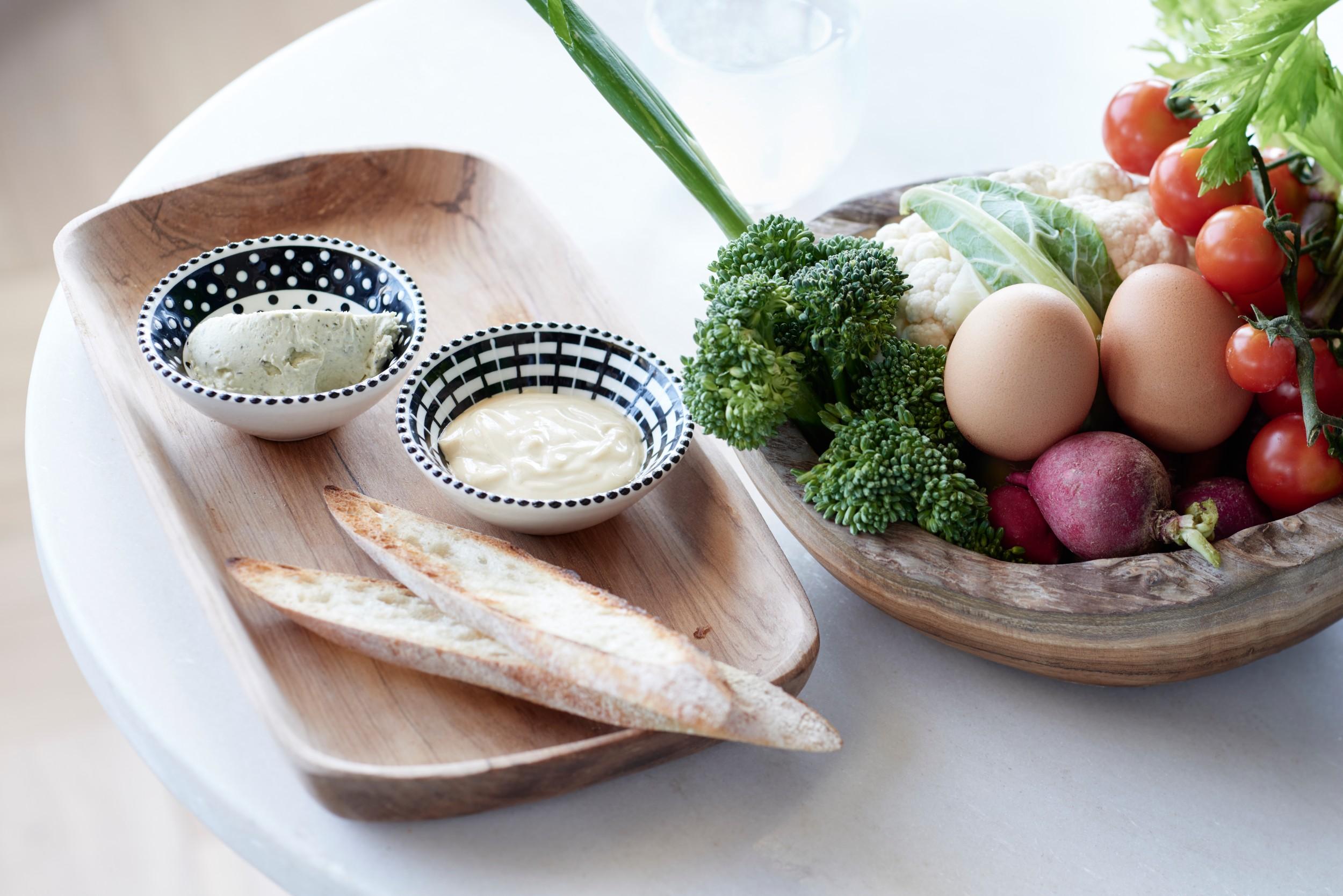 The Silo Hotel Food.jpg