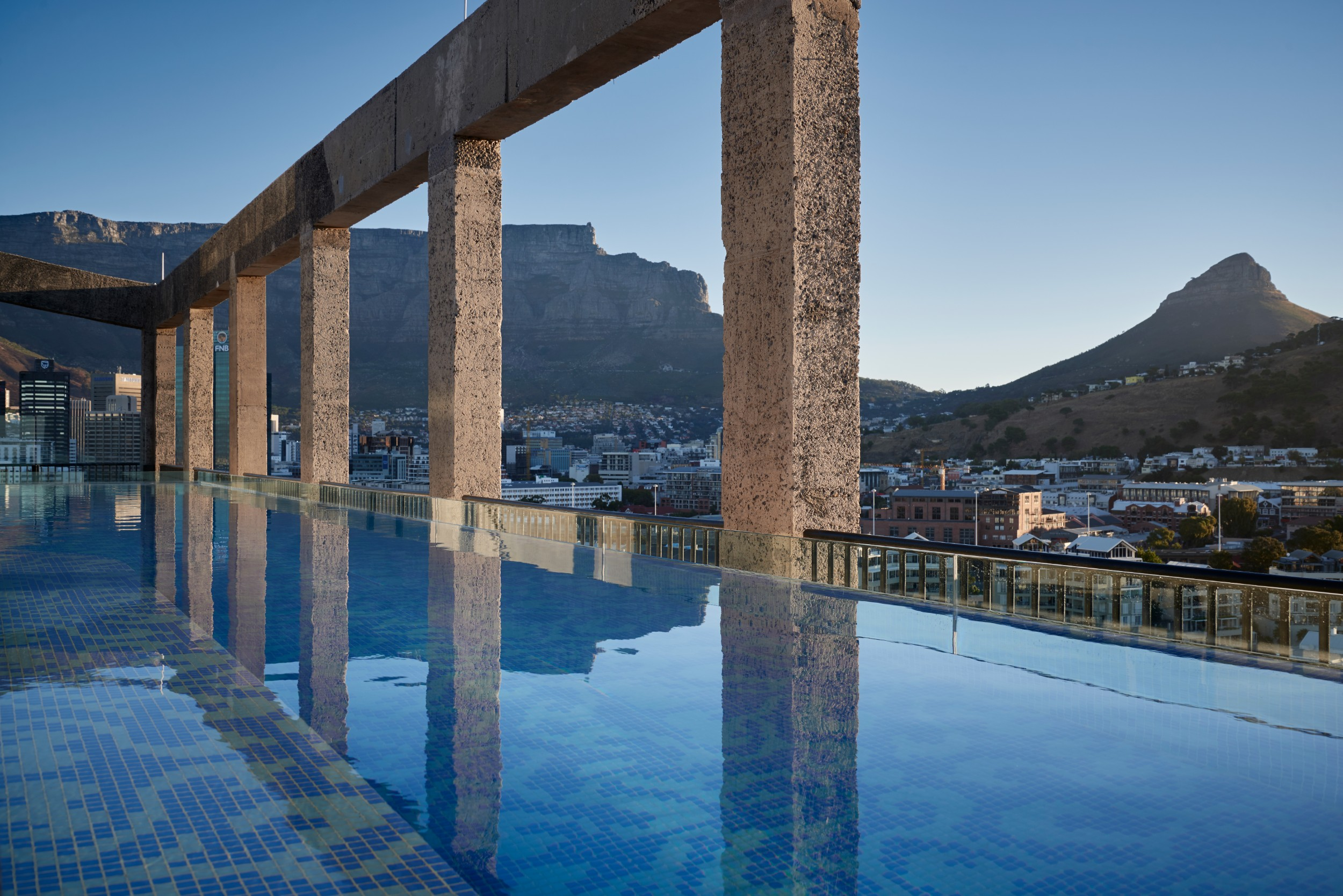 The Silo Hotel Rooftop Pool (1).jpg