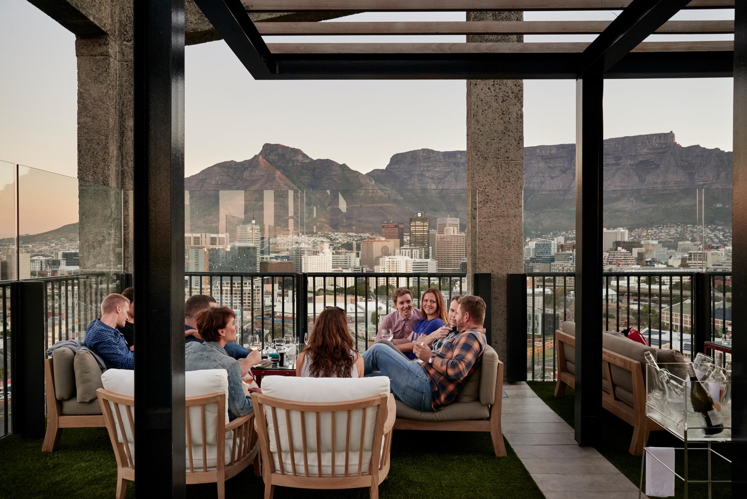 ts-rooftop-dining-3.jpg