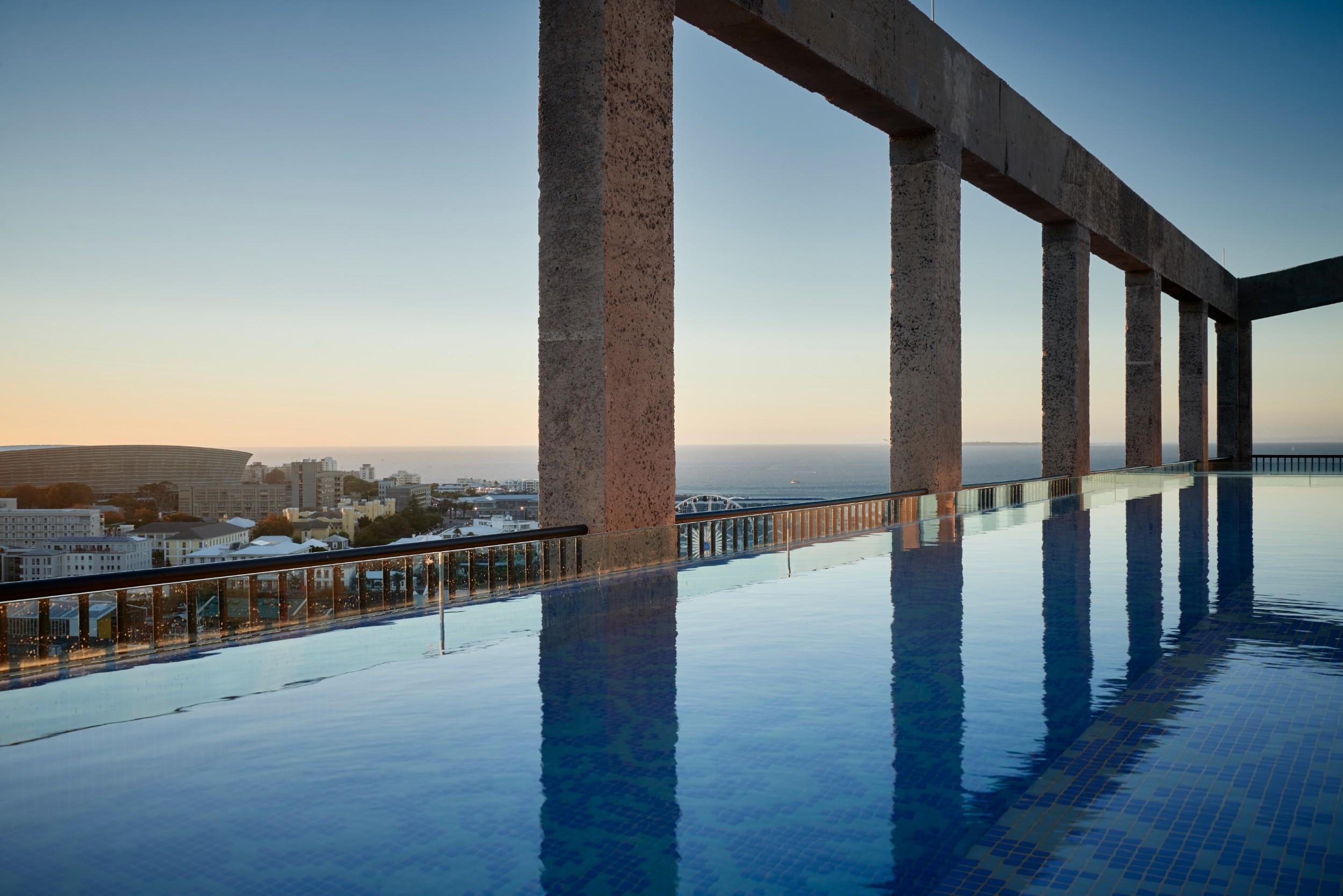 ts-rooftop-pool-3.jpg