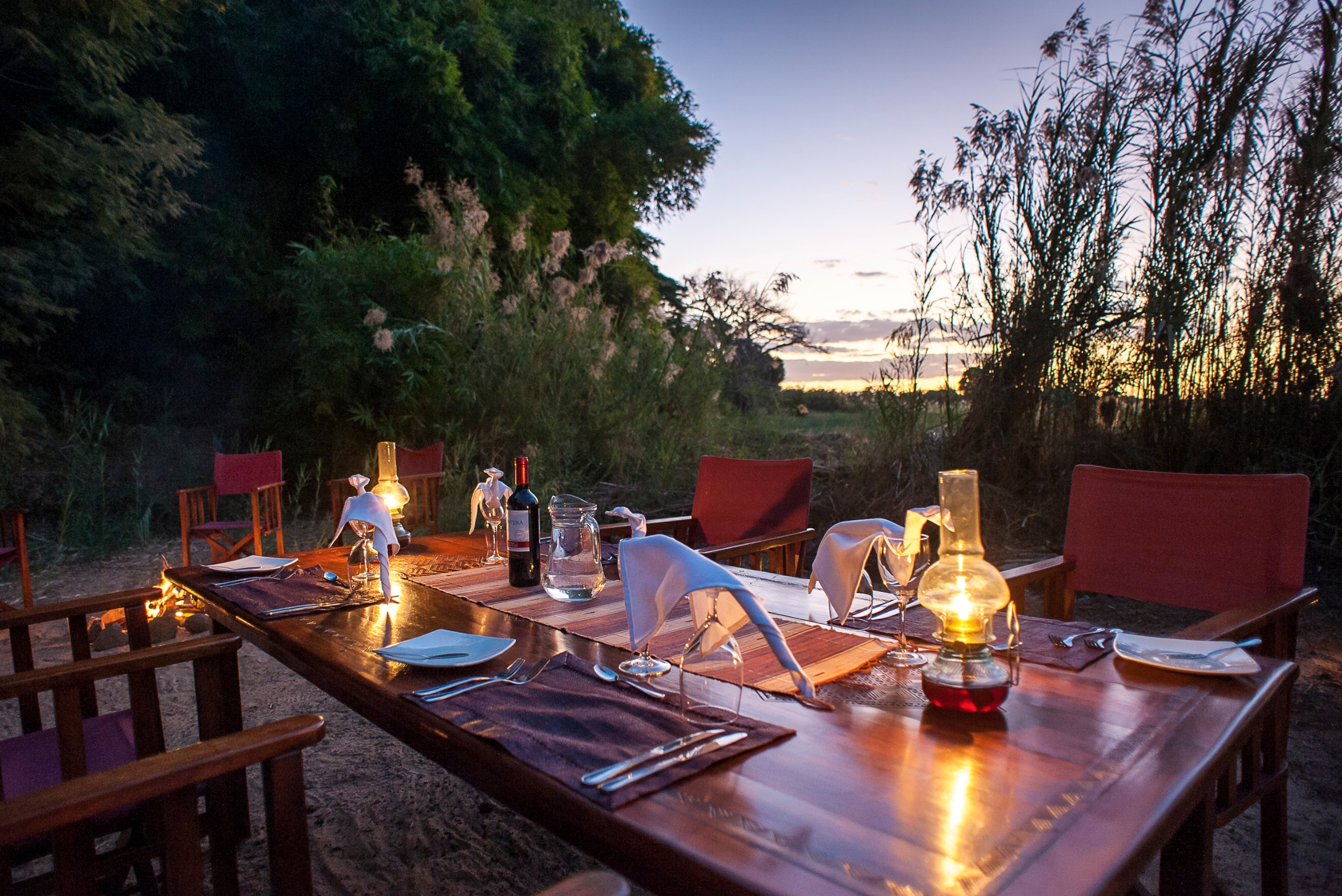 Outdoor_Dining_HR-11.jpg