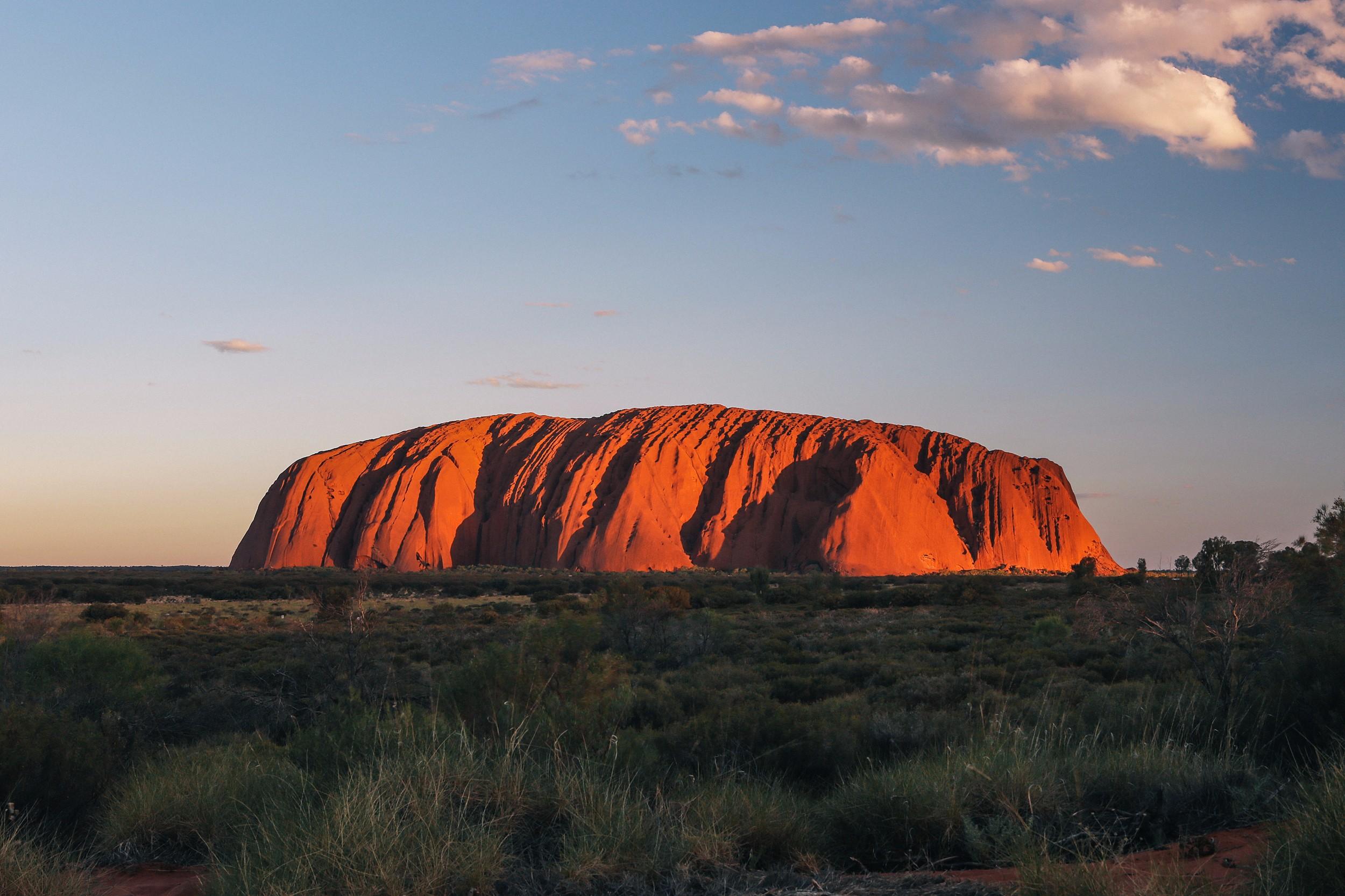 Uluru-Sunset-hi-res.jpg