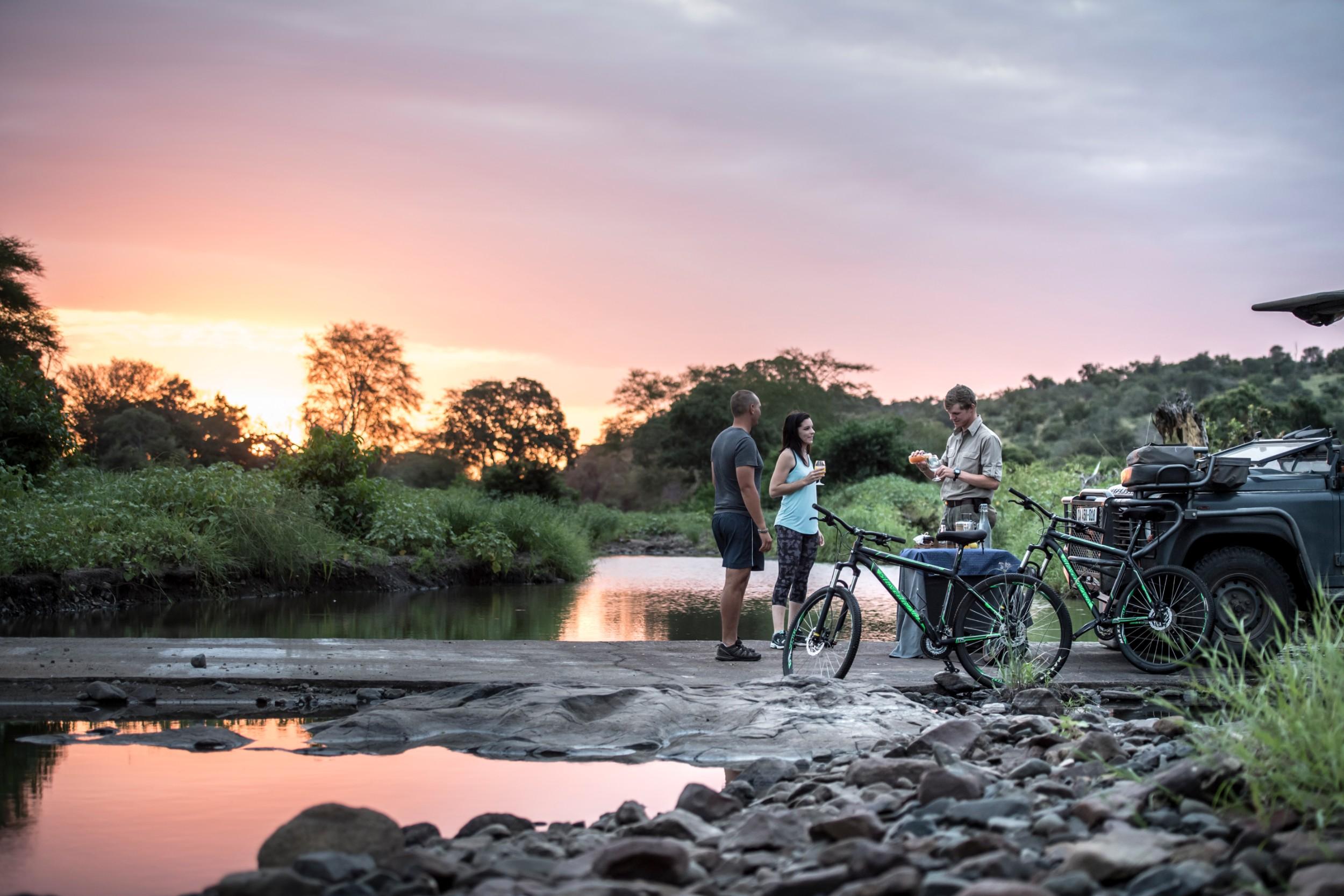 Bike (Activites and Experiences - Singita Kruger National Park)-14.jpg
