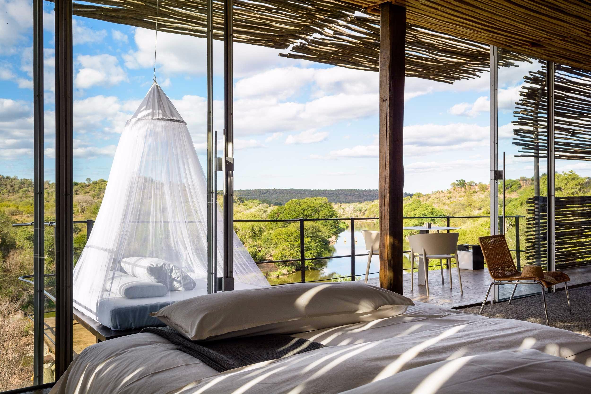 Singita-Lebombo-Lodge---View-from-suite.jpg