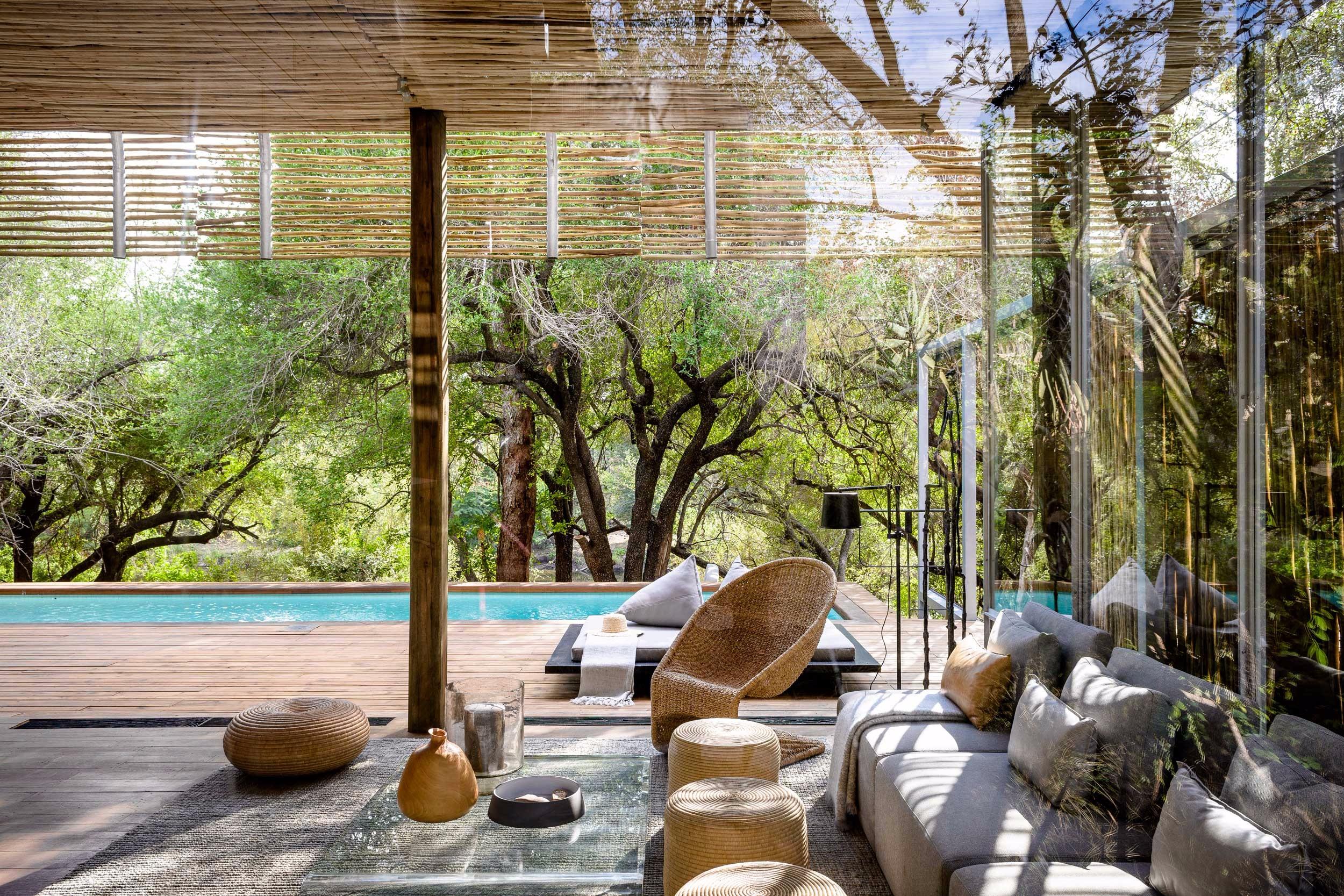 Singita-Lebombo-Lodge---Villa.jpg
