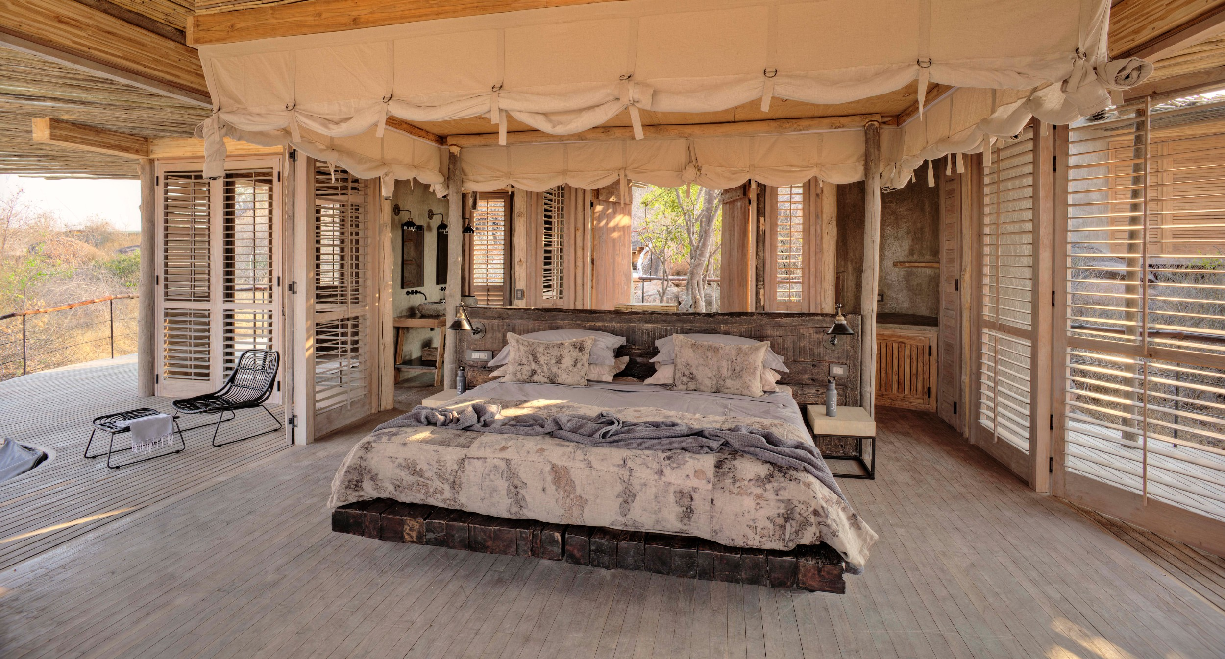 Double-room-Interior-Jabali.jpg