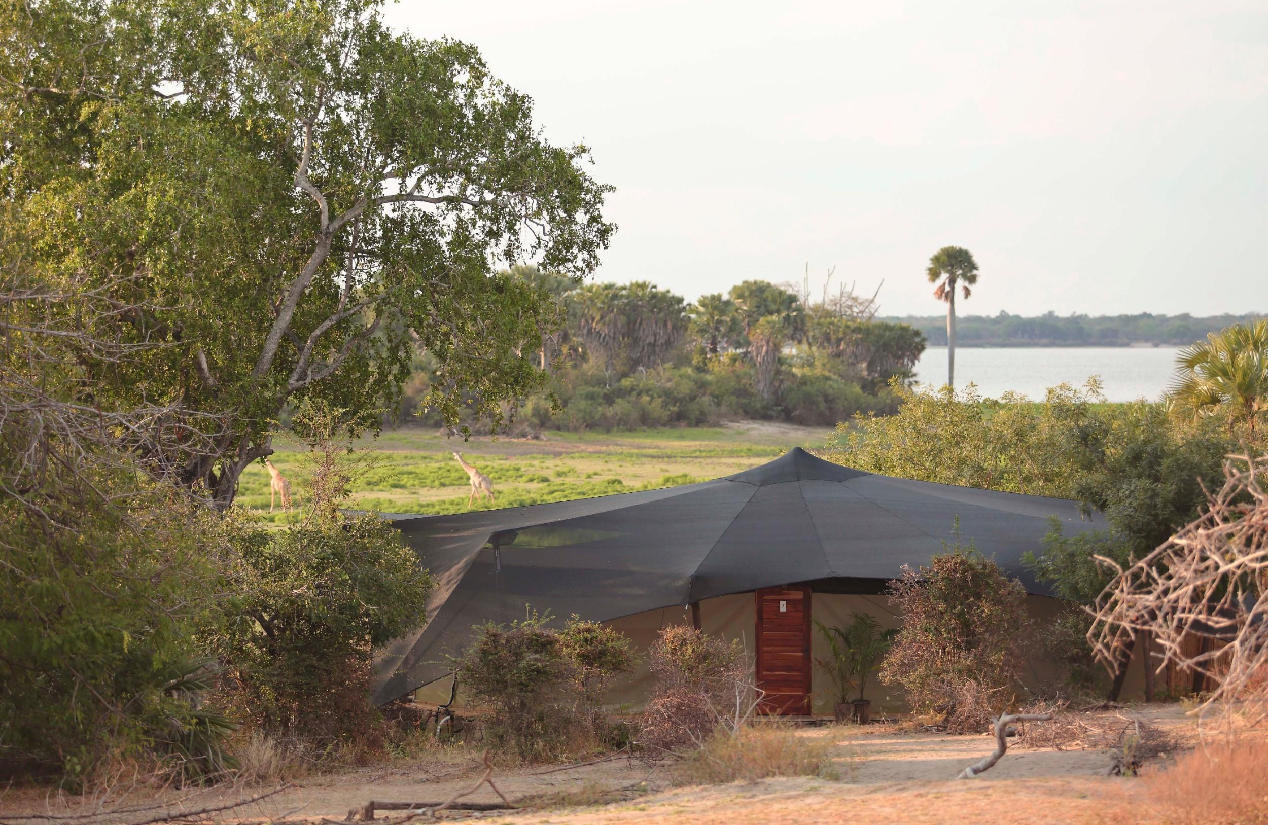Exterior-Roho-tent.jpg