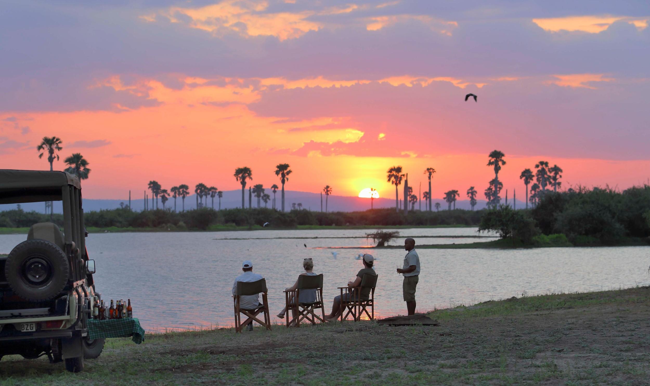 Sundowners-on-the-river-bed.jpg