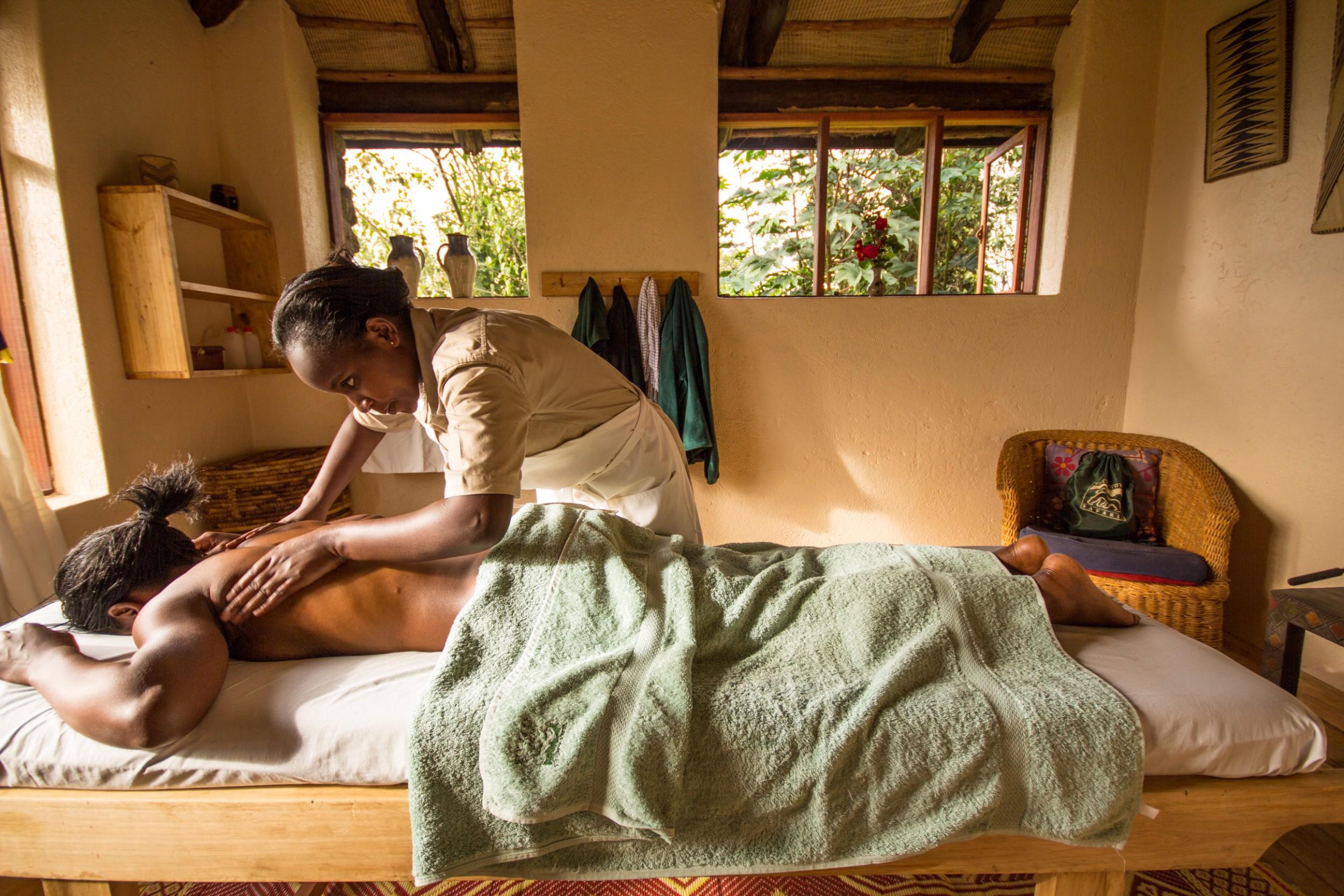 Virunga_massage room.jpg