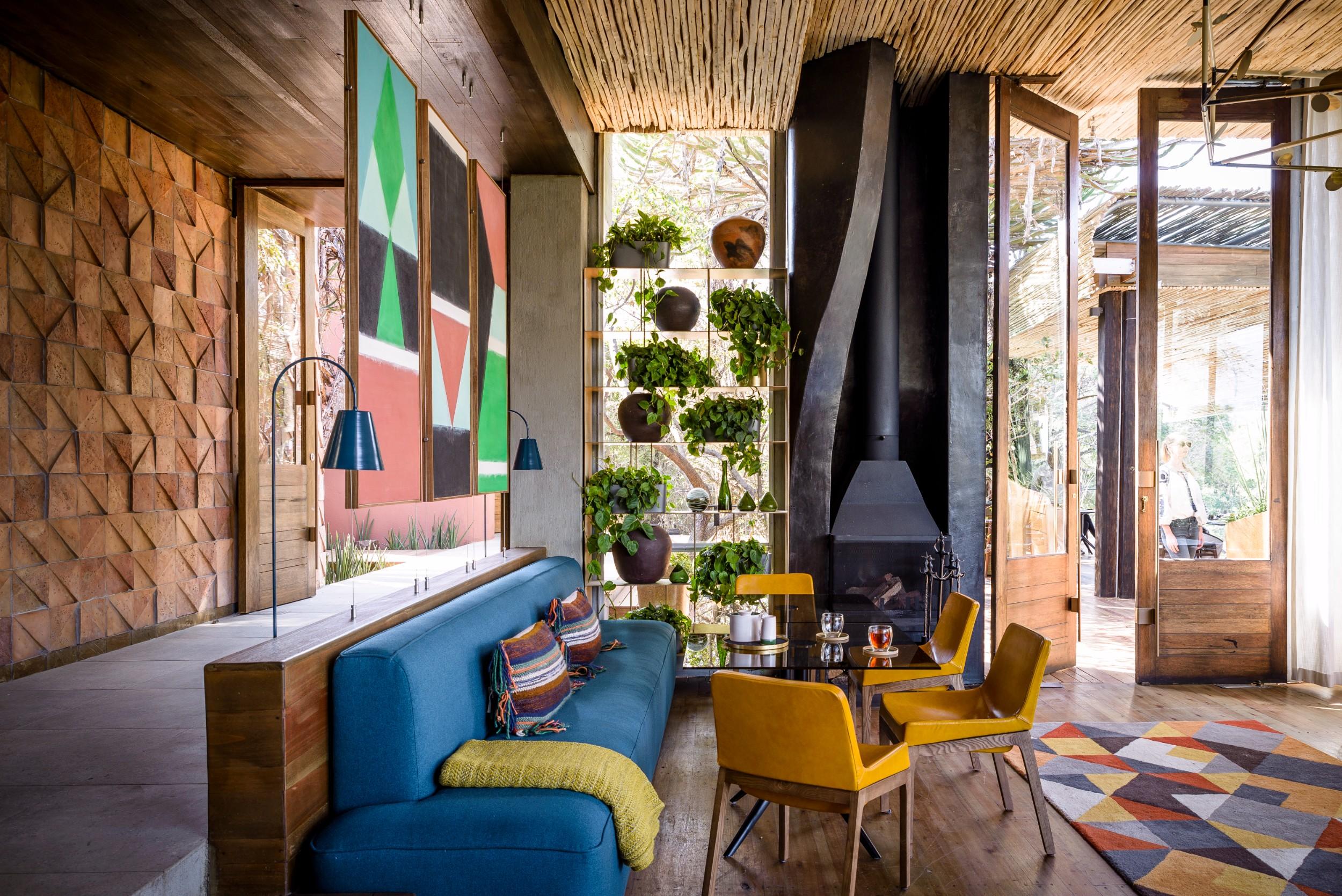 Singita Sweni Lodge - dining area.jpg