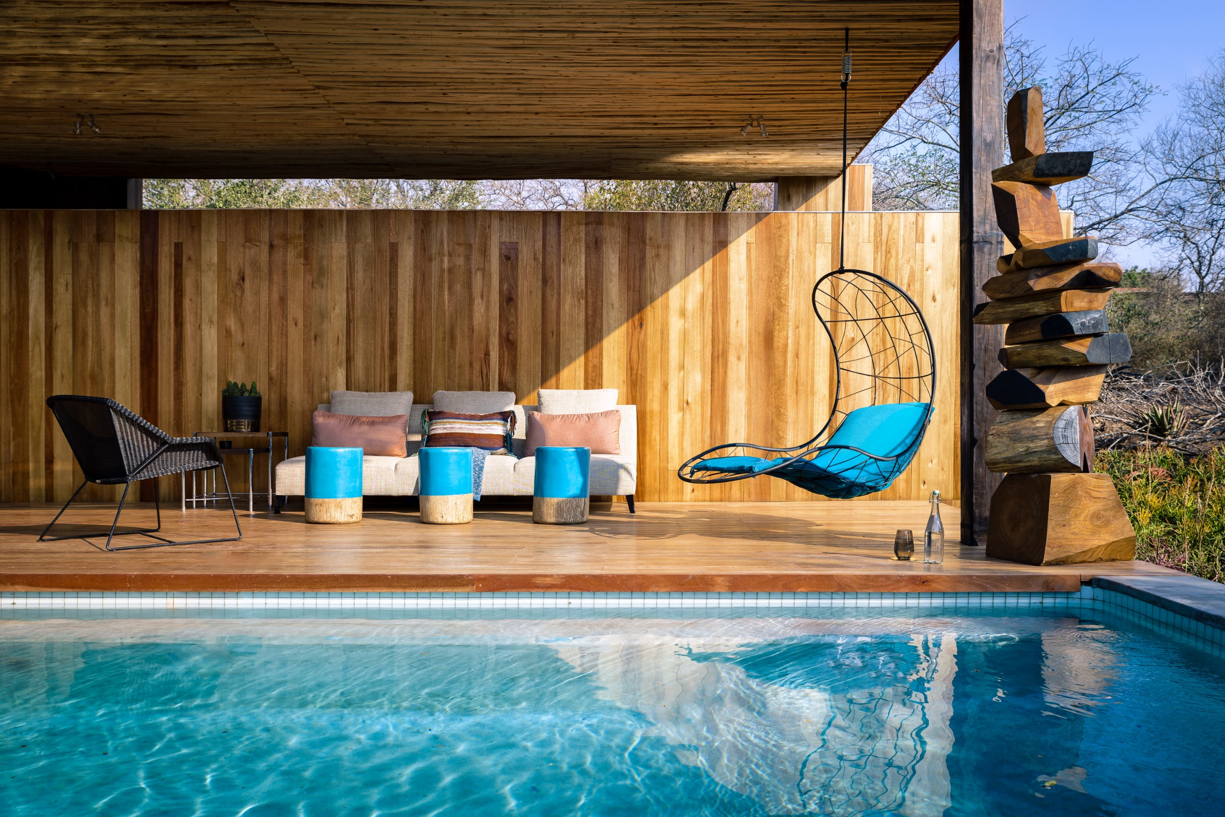 Singita Sweni Lodge - Pool Suite exterior.jpg