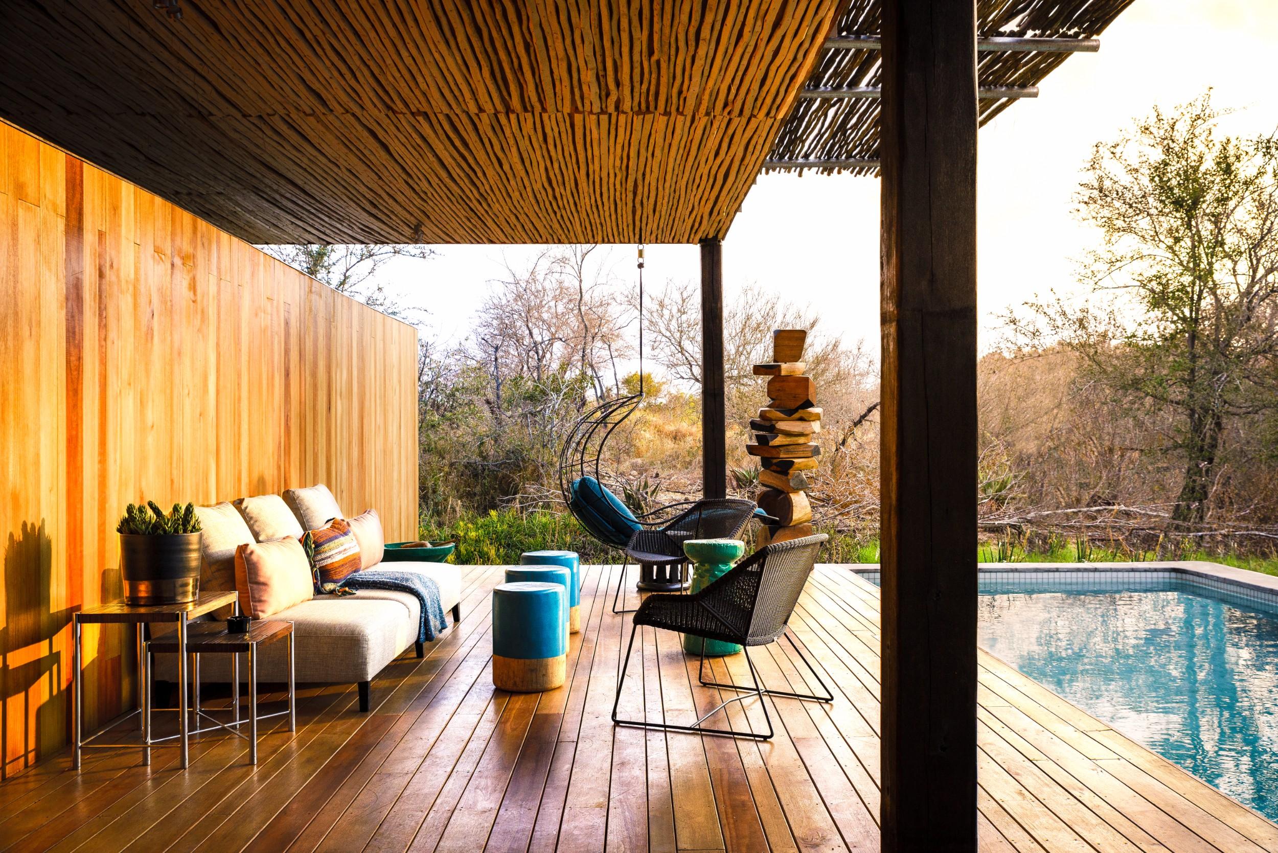 Singita Sweni Lodge - Pool Suite.jpg