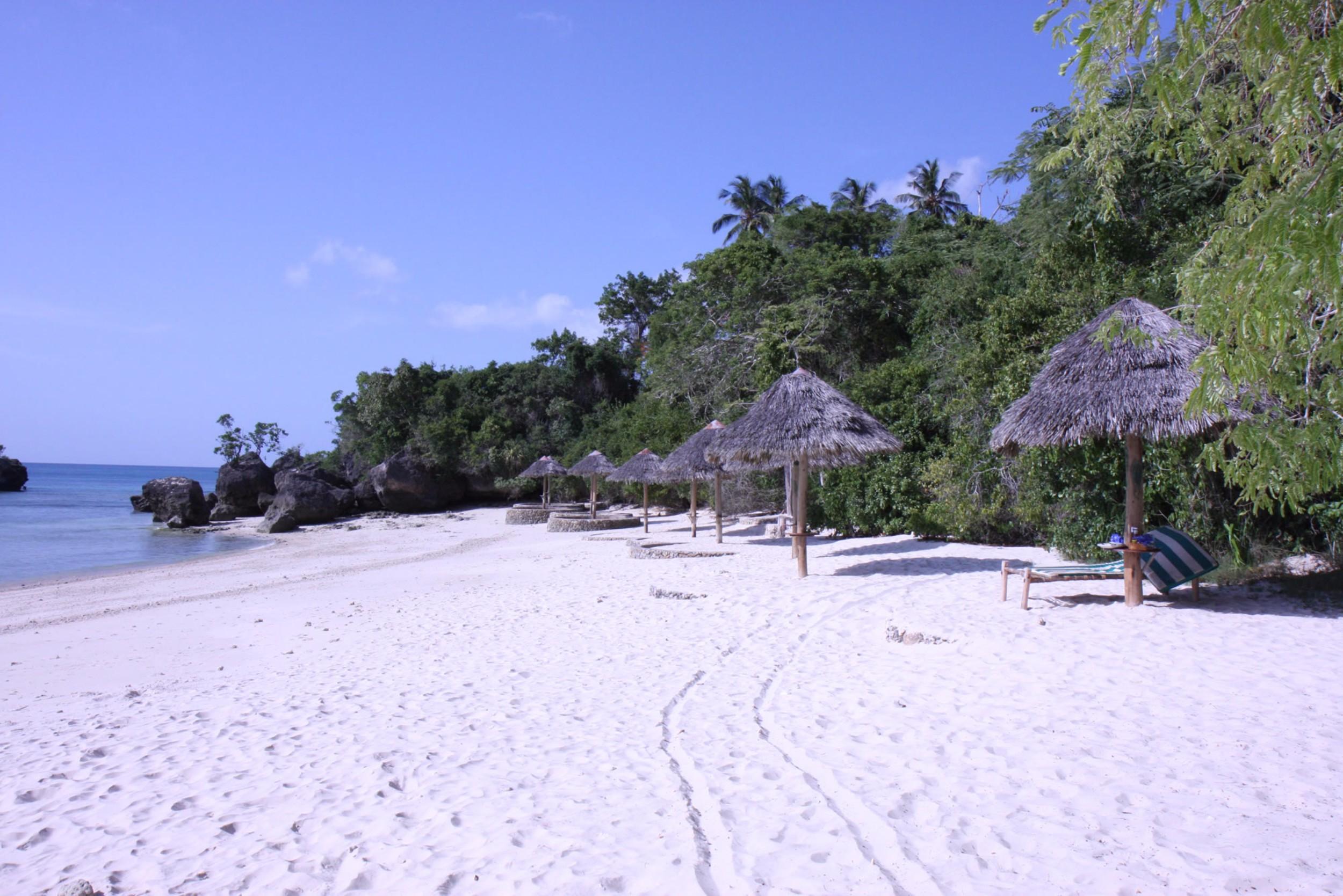 island9.jpg