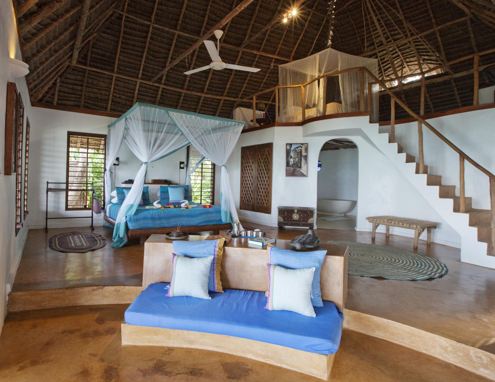 Matemwe-Lodge-Acommodation-bedroom-2012-4.jpg