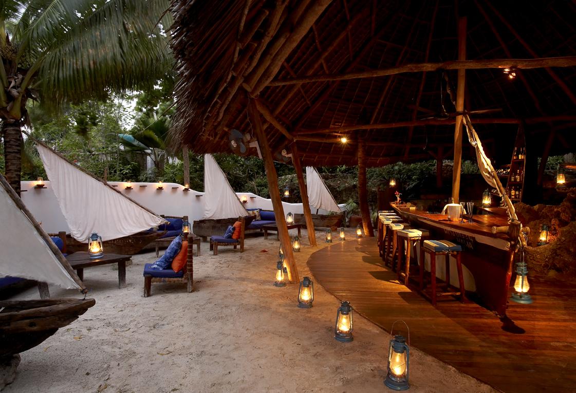 Matemwe-Lodge-bar.jpg