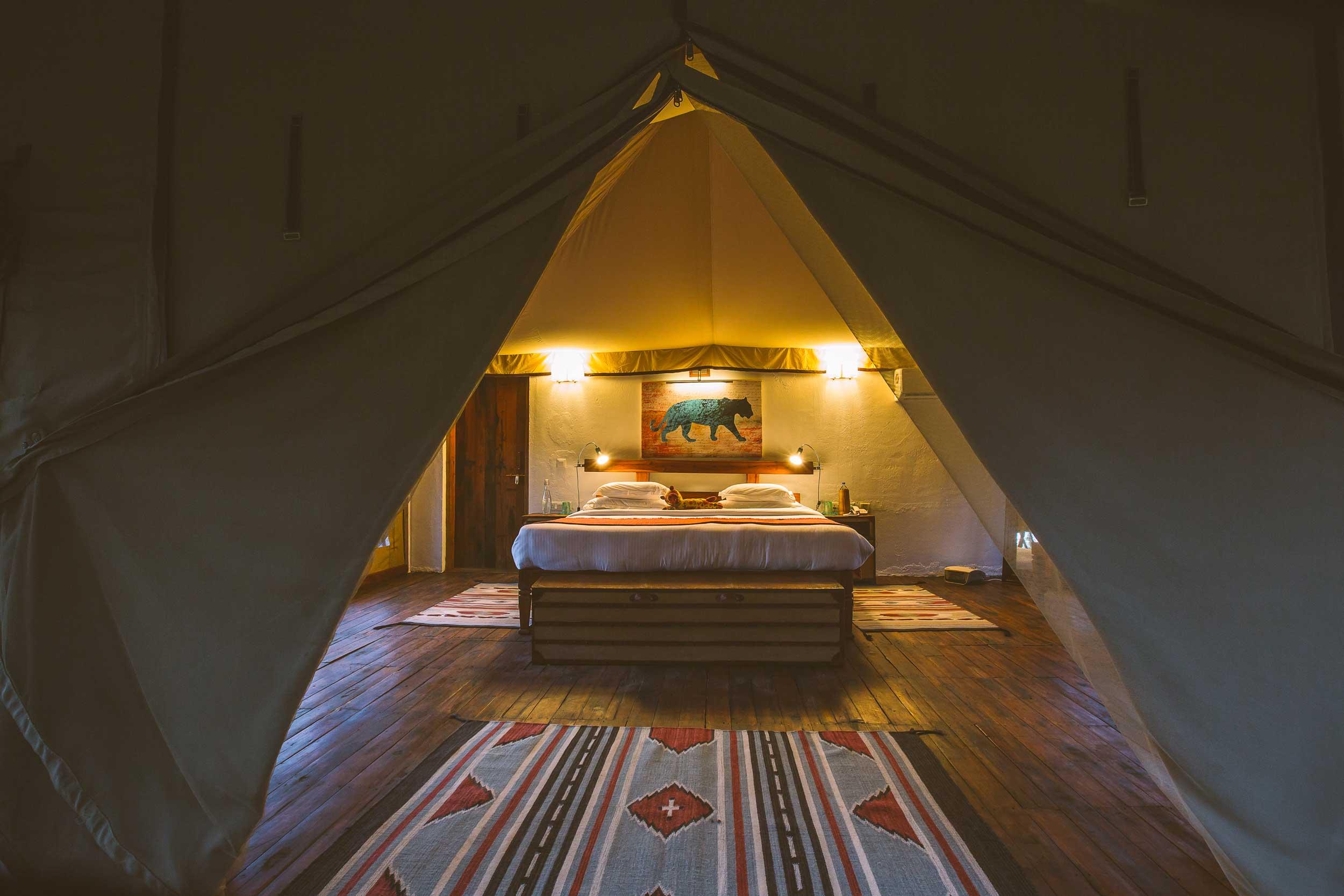 Tent--5.jpg