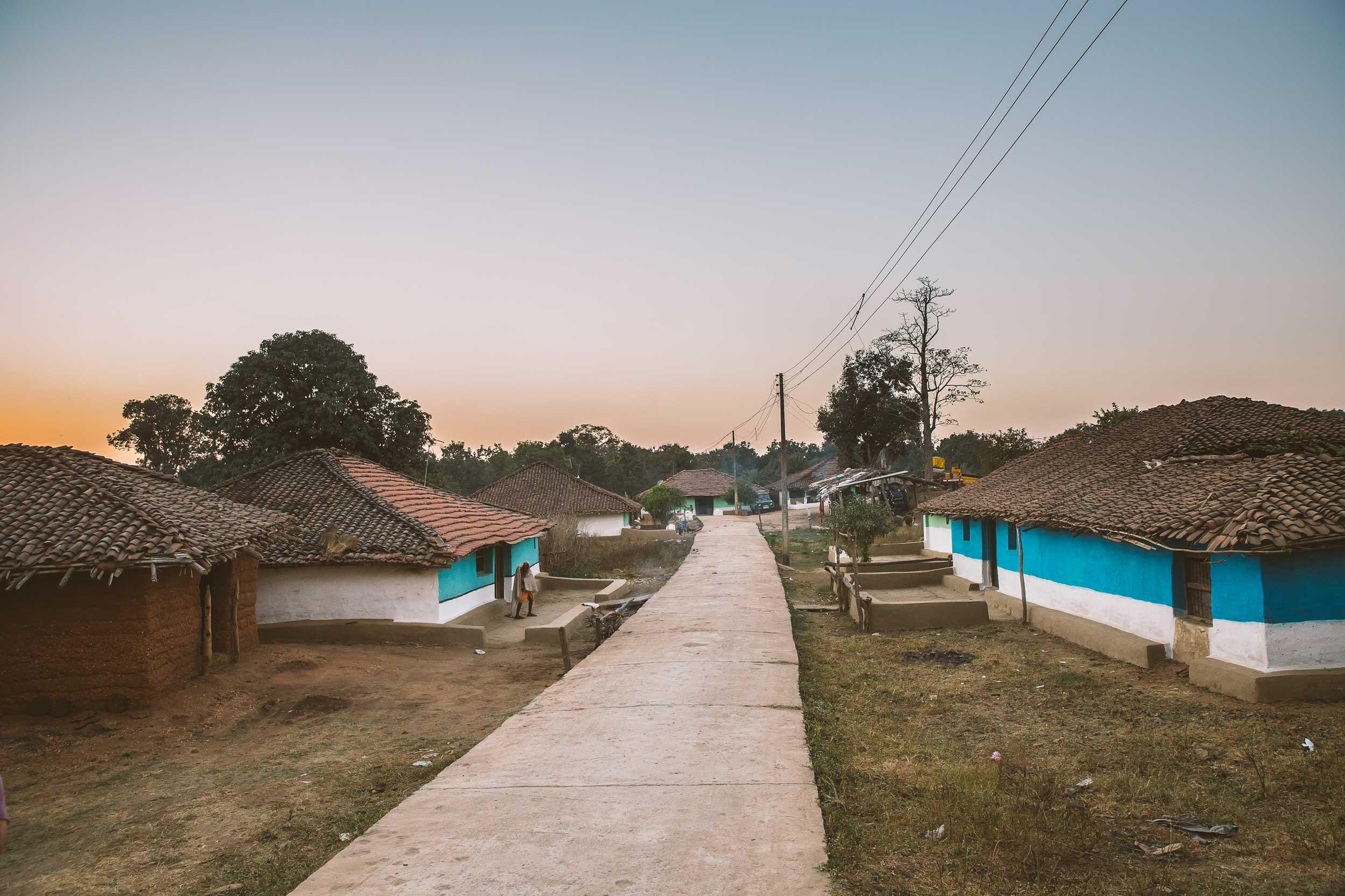 Village-1327.jpg