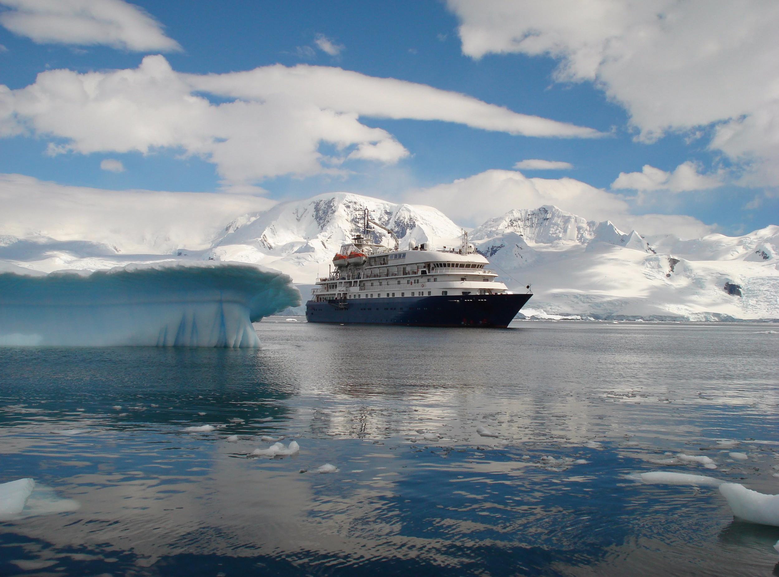 Polar Latitudes_SeaExplorer_exterior_high-res_Original_14237.jpg