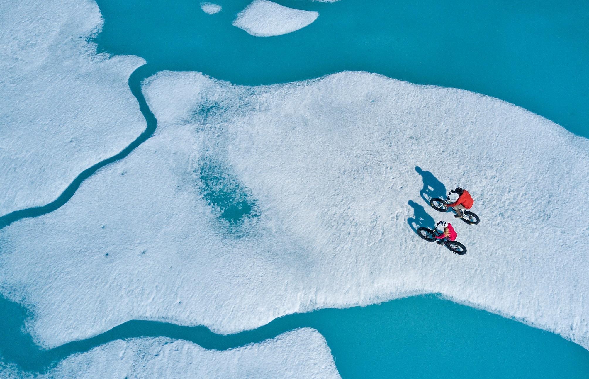 Fat Biking on the Northwest Passage.jpg