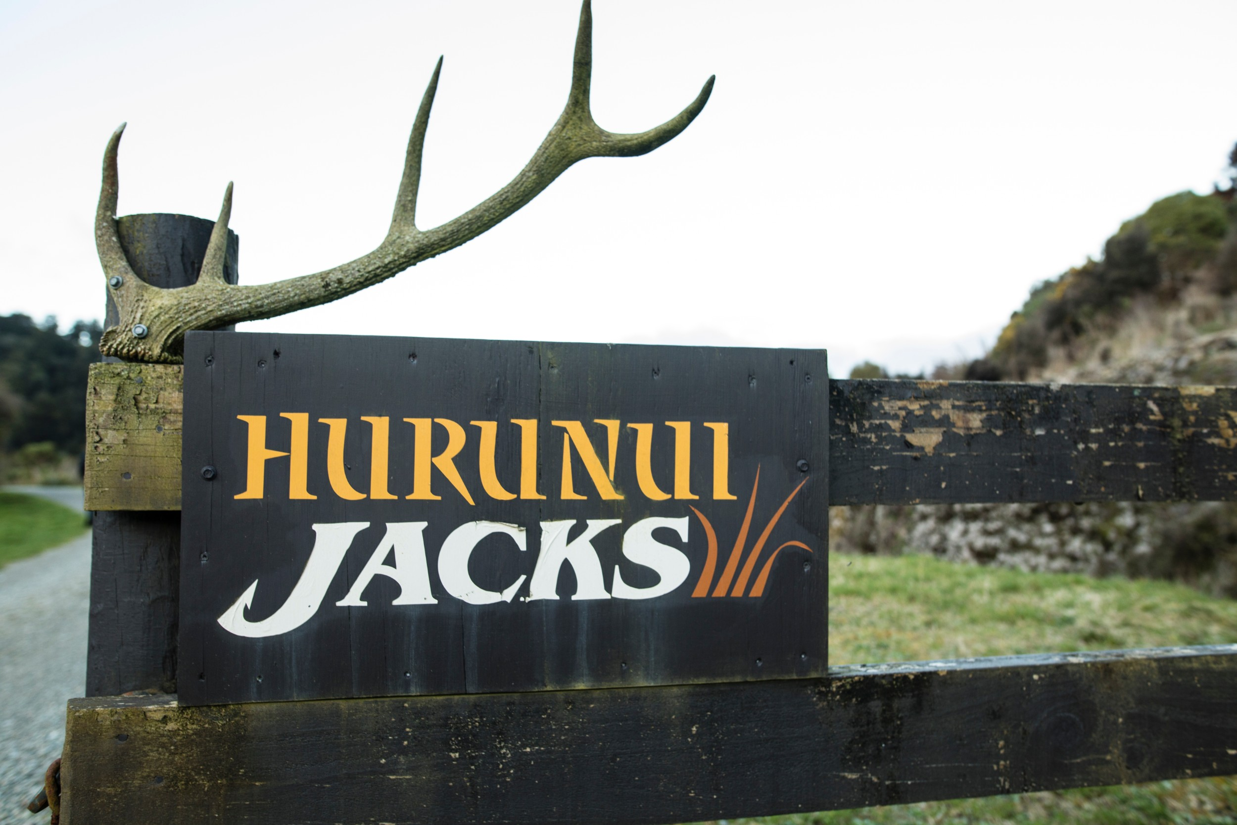Hurinui Jacks full size54.jpg